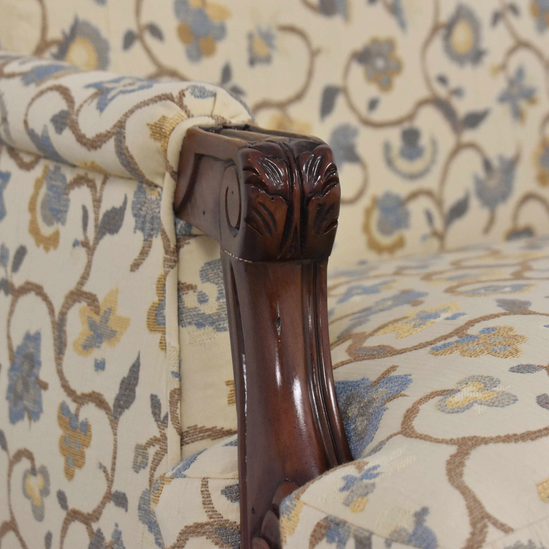 Kravet Kravet Upholstered Chair nyc