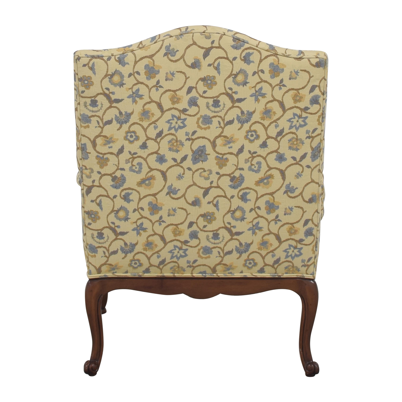 Kravet Upholstered Chair sale