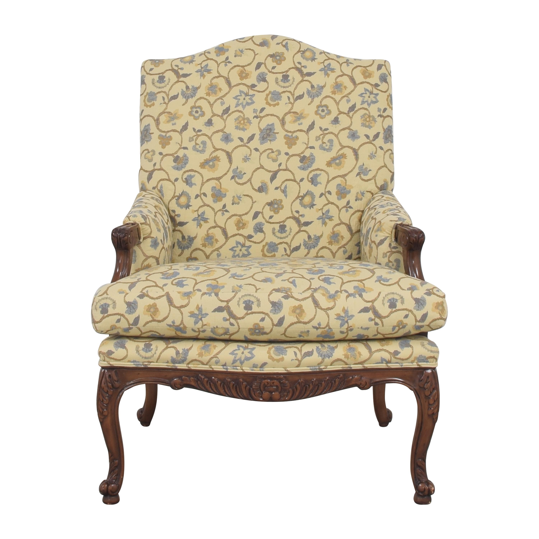 shop Kravet Kravet Upholstered Chair online