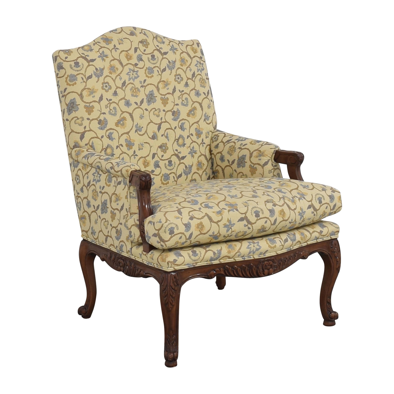 Kravet Kravet Upholstered Chair ct