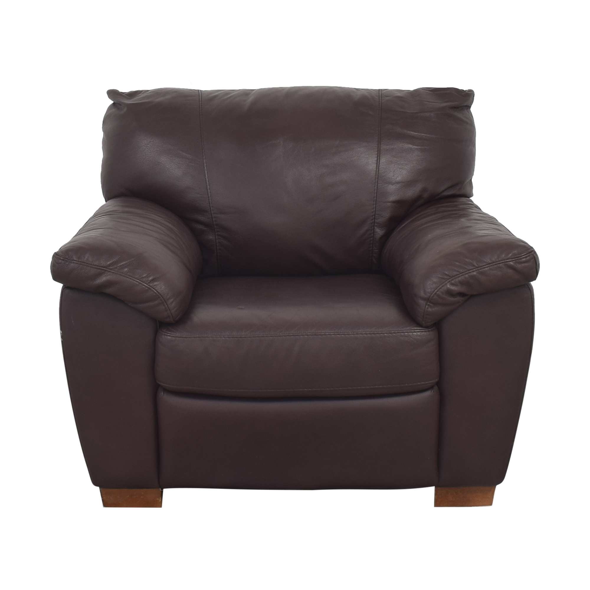 Contemporary Accent Chair price