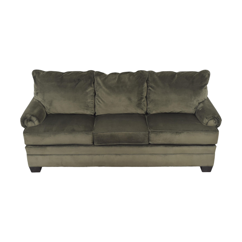 Thomasville Thomasville Three Seat Sofa nyc