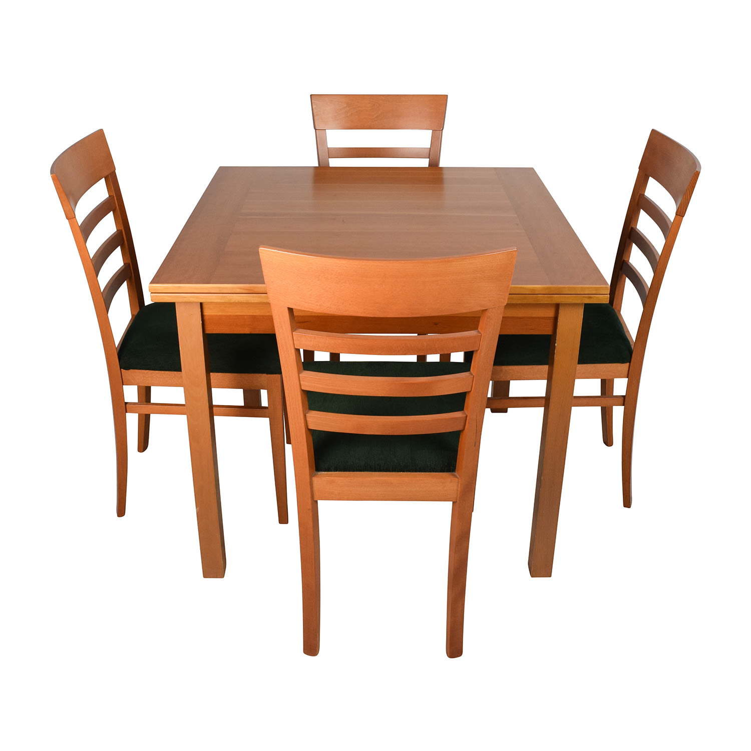 buy Workbench Extendable Dining Set Workbench Tables