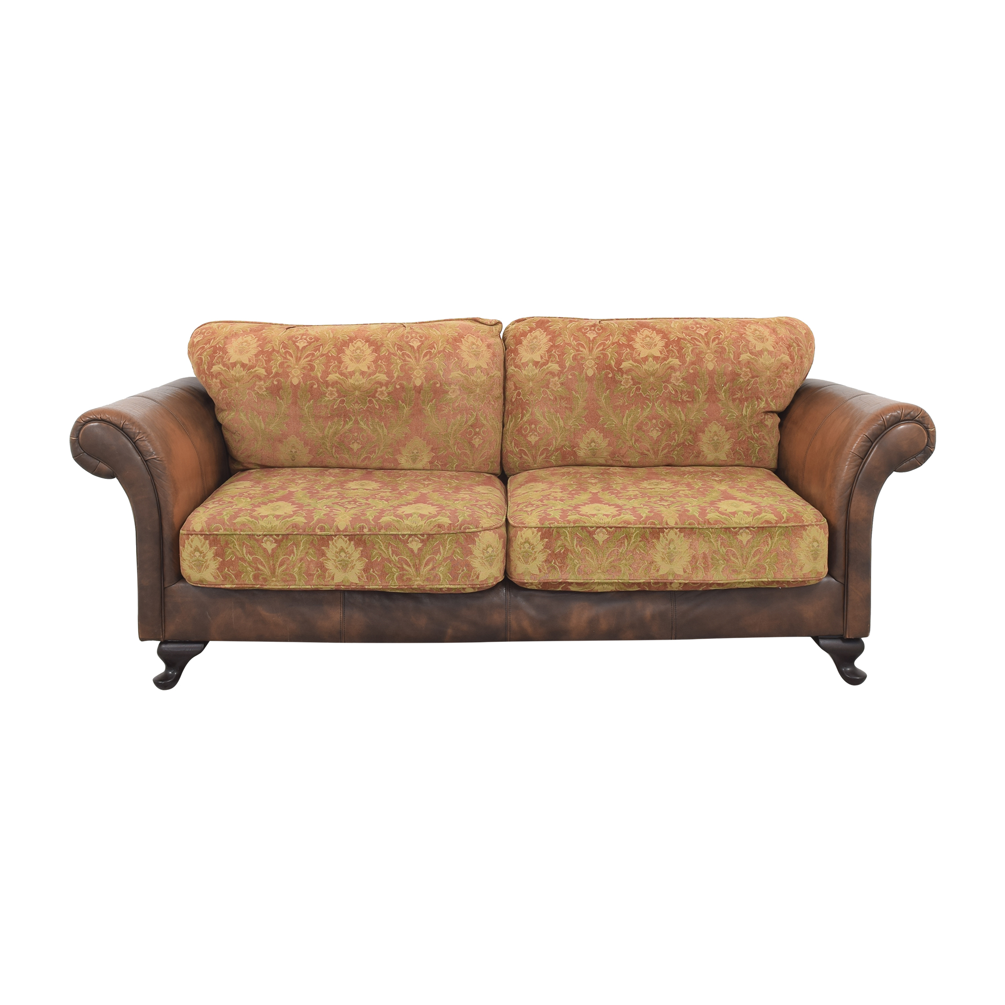 Bernhardt Bernhardt Henri Sofa on sale