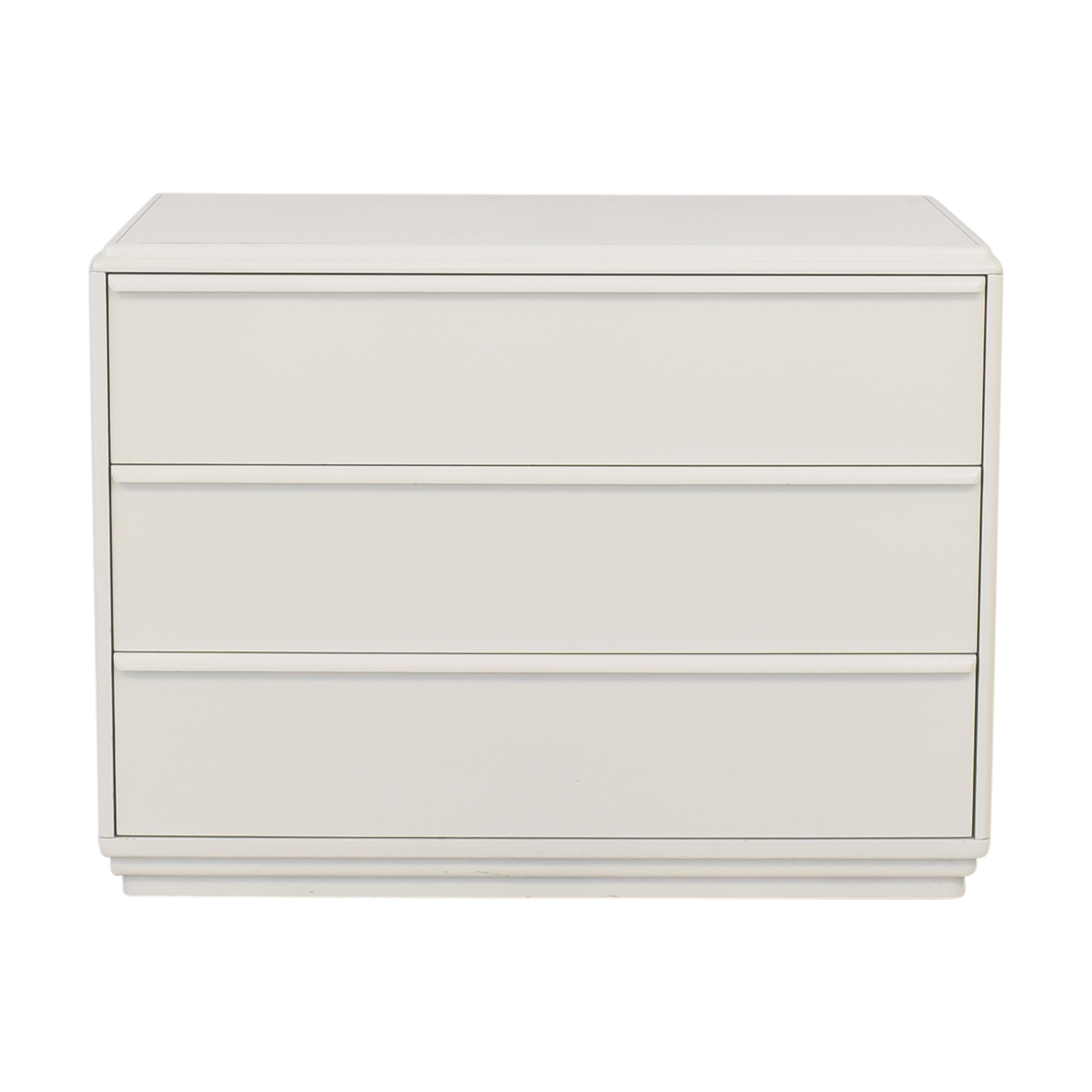 buy Three Drawer Dresser