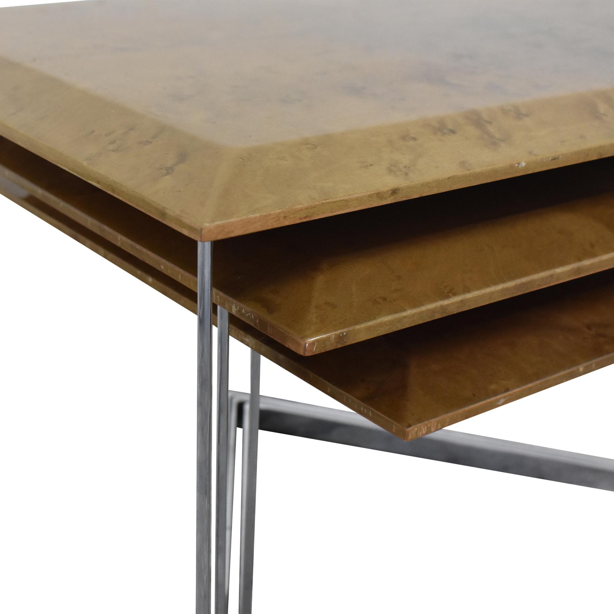 shop  Nesting Tables online
