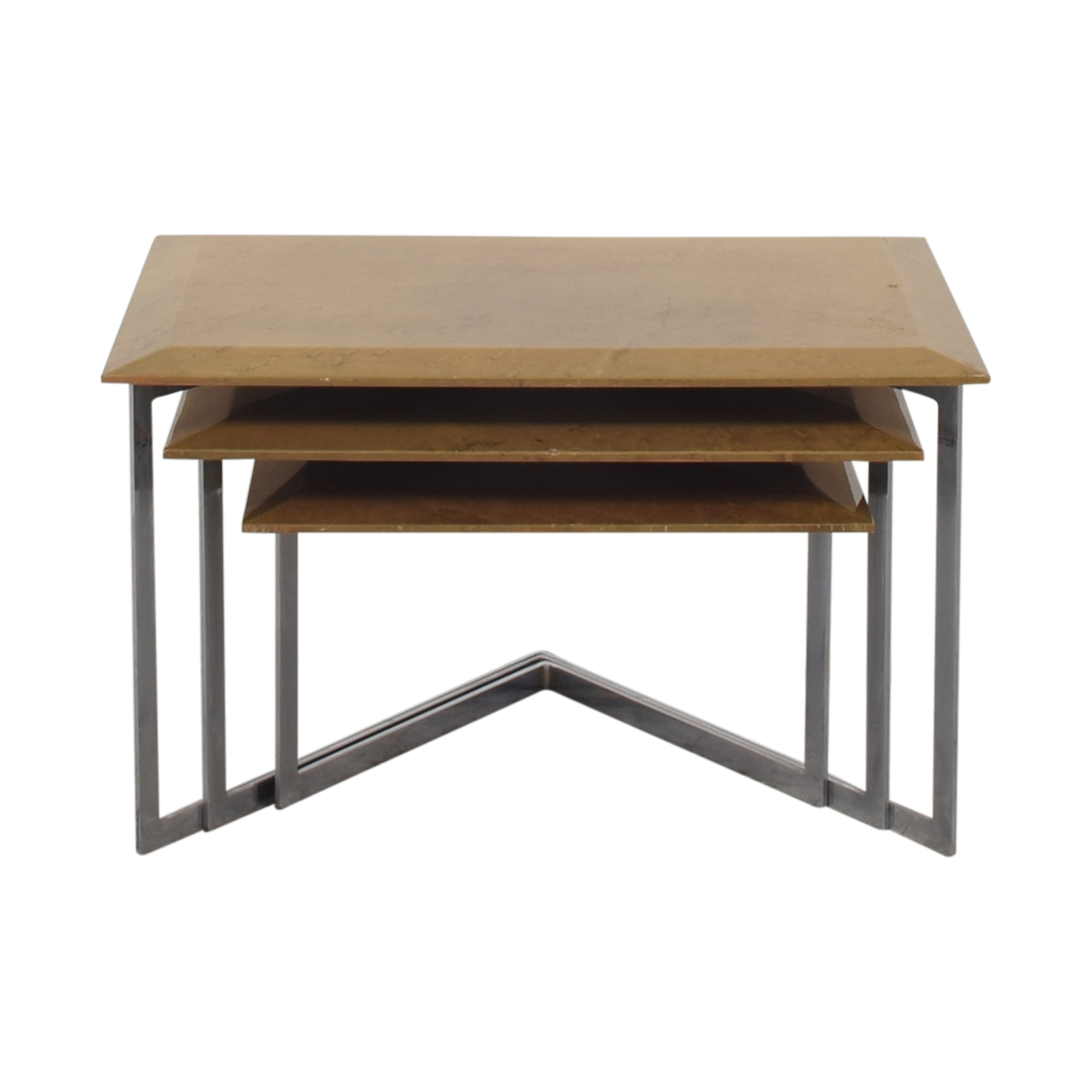 shop  Nesting Tables online