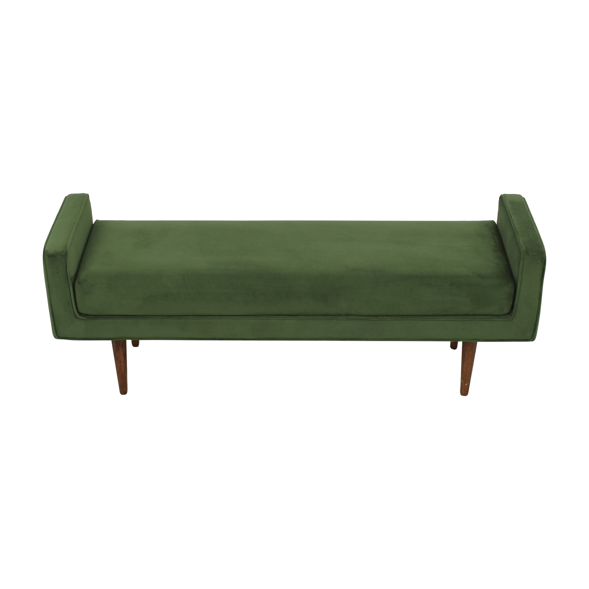 buy Albany Industries Settee Bench Albany Industries