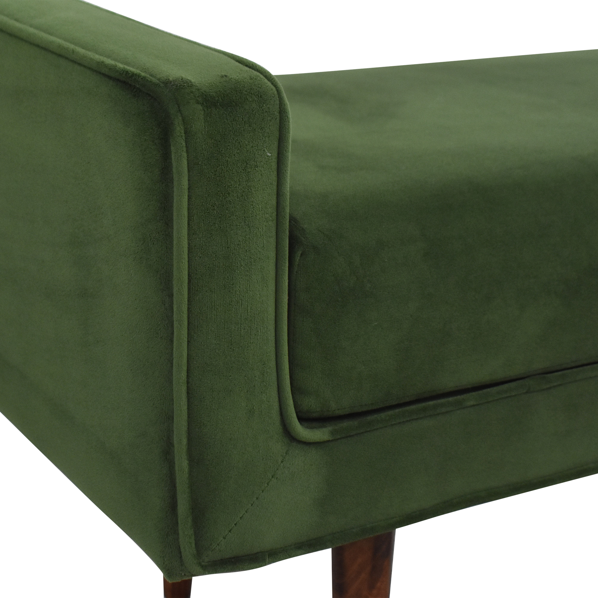 Albany Industries Settee Bench Albany Industries