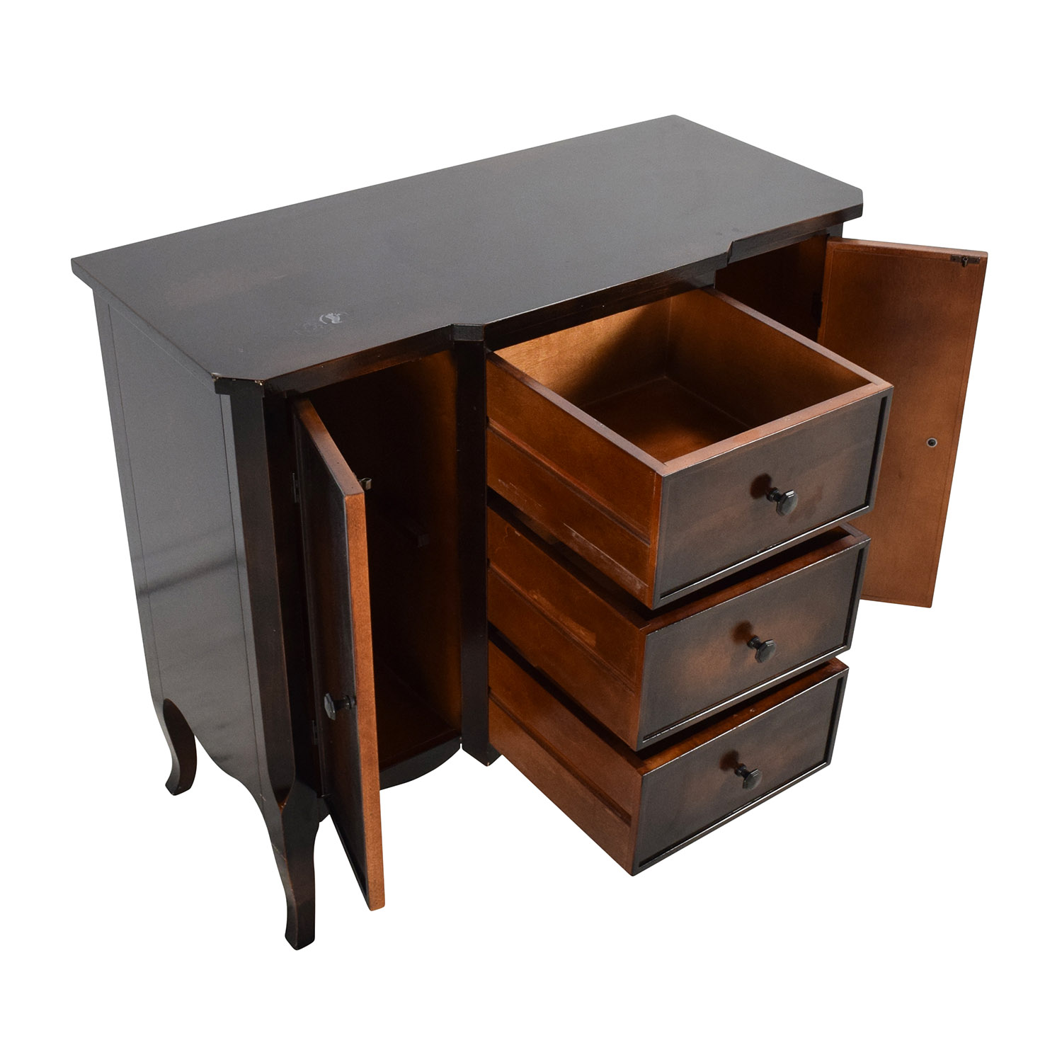 69 off buying and design spa italia b d italia wooden for 2nd hand salon furniture sale