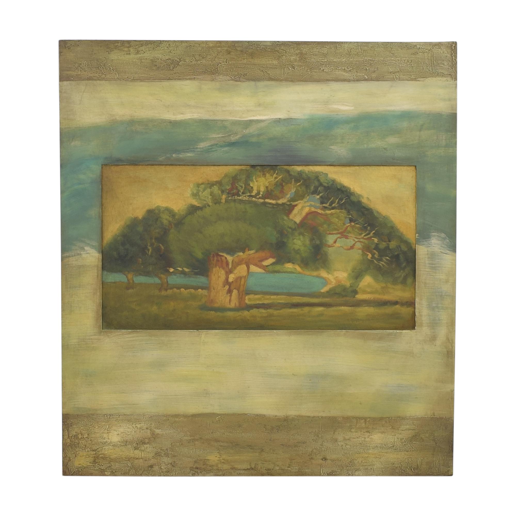 buy American Folk Art Museum Wall Art American Folk Art Museum Decor