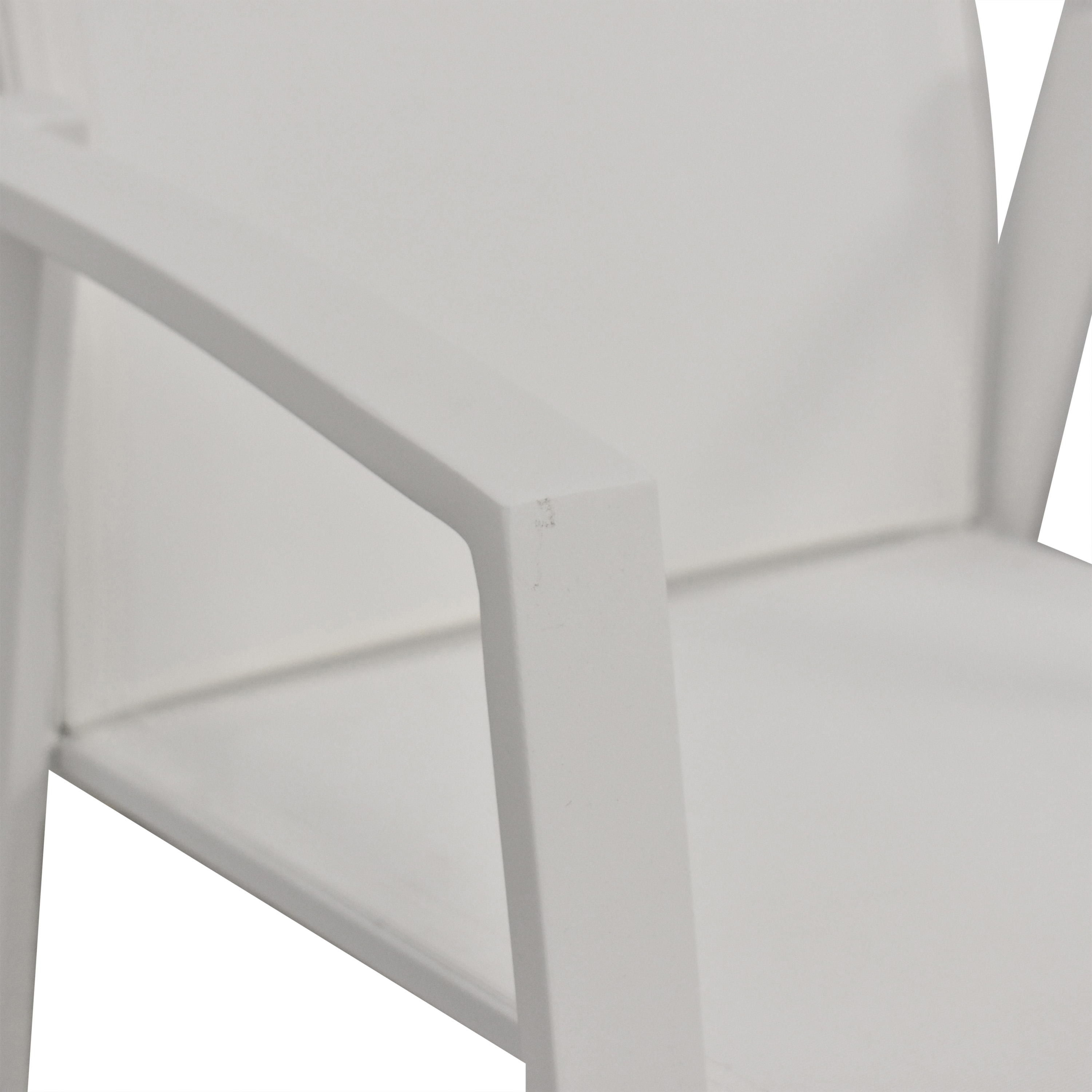 Frontgate Frontgate Newport Dining Chairs on sale