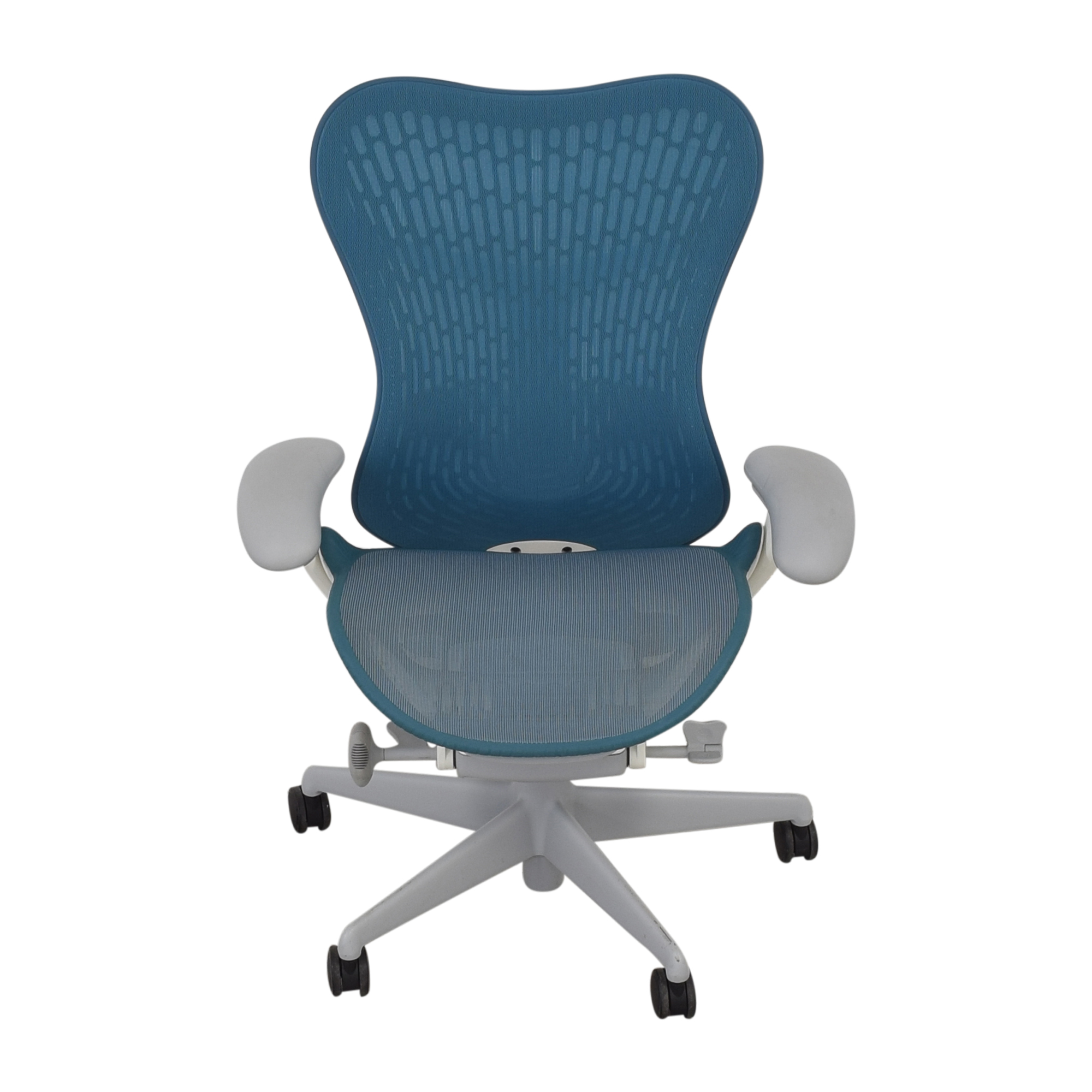 Herman Miller Herman Miller Mirra Chair coupon