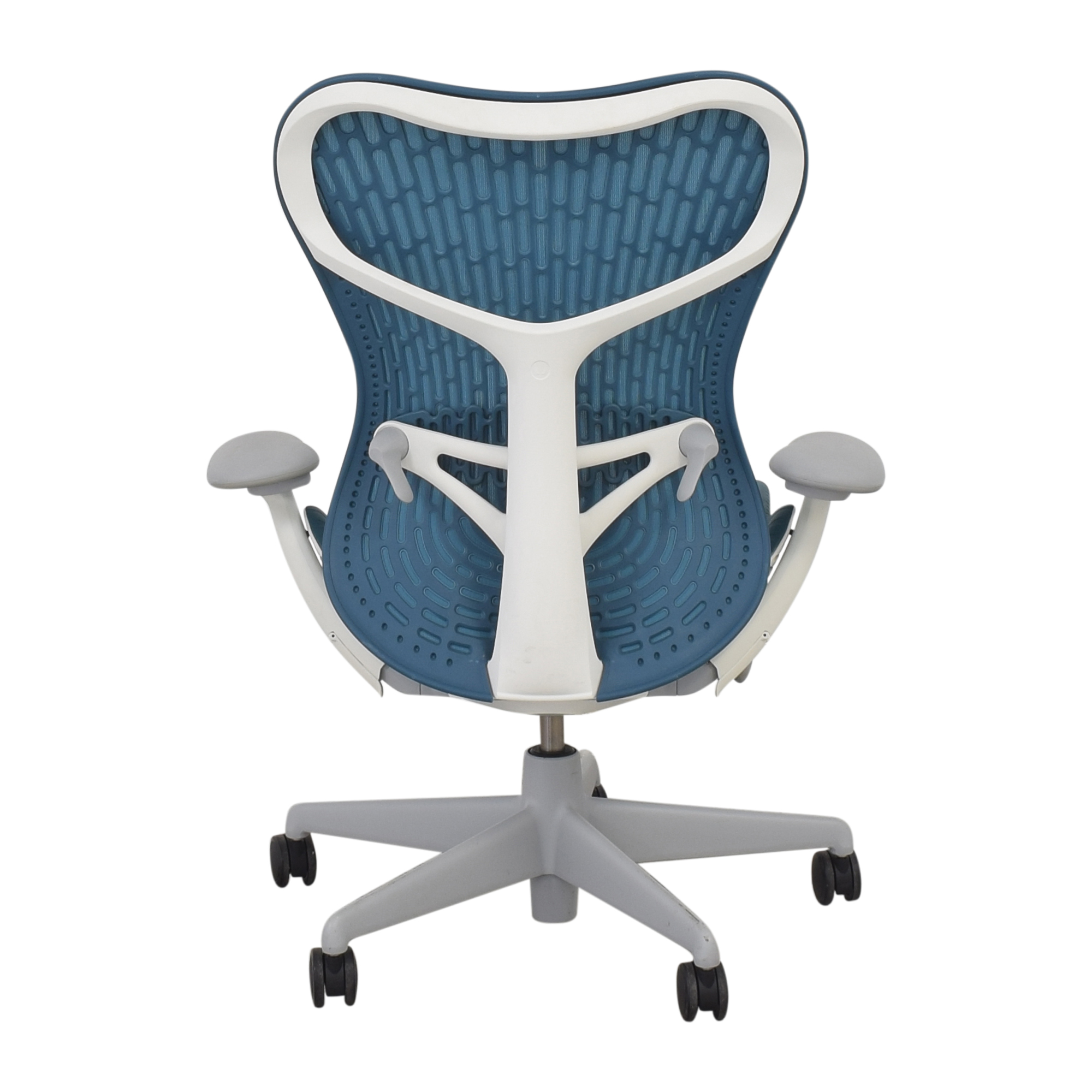 Herman Miller Herman Miller Mirra Chair nj