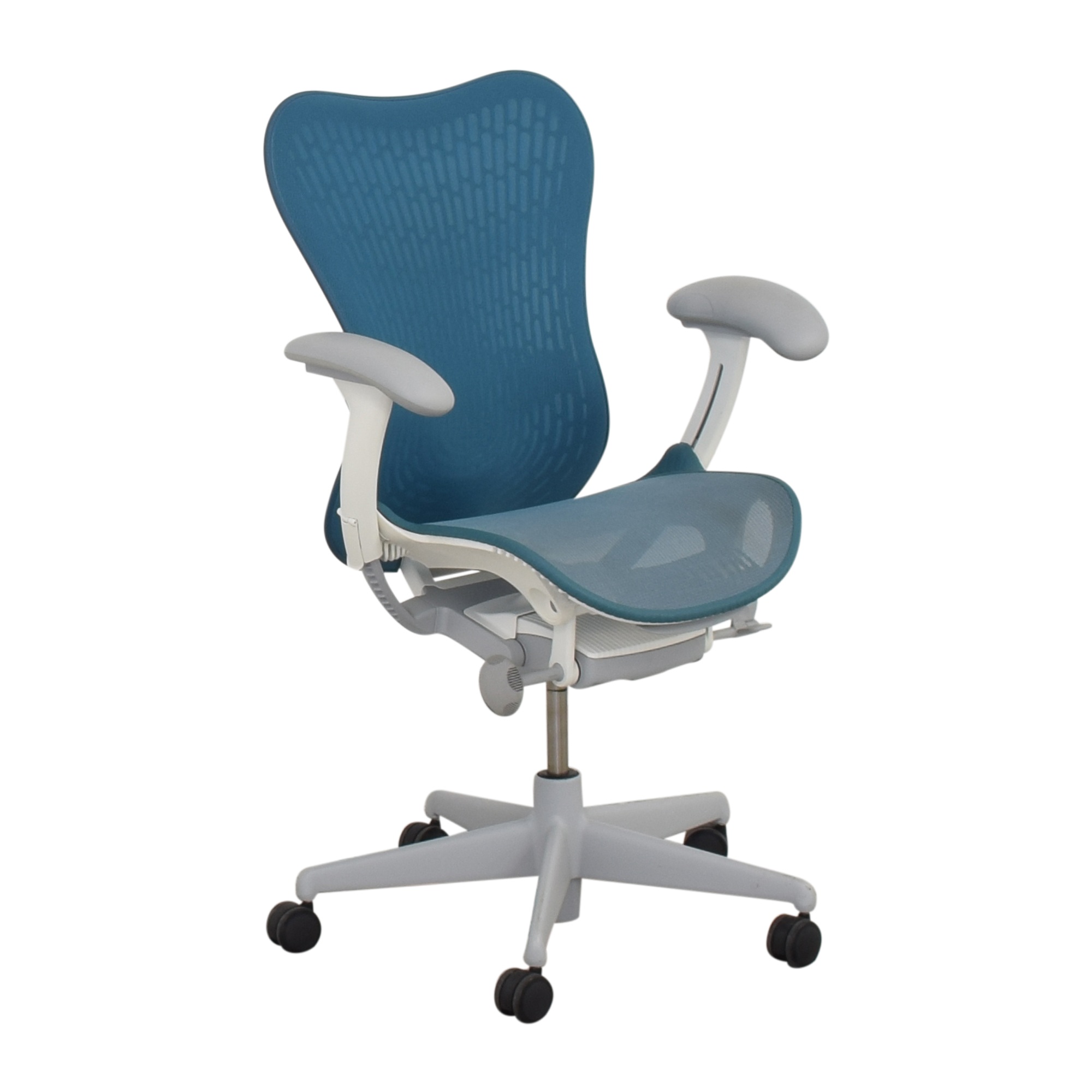 Herman Miller Herman Miller Mirra Chair ct