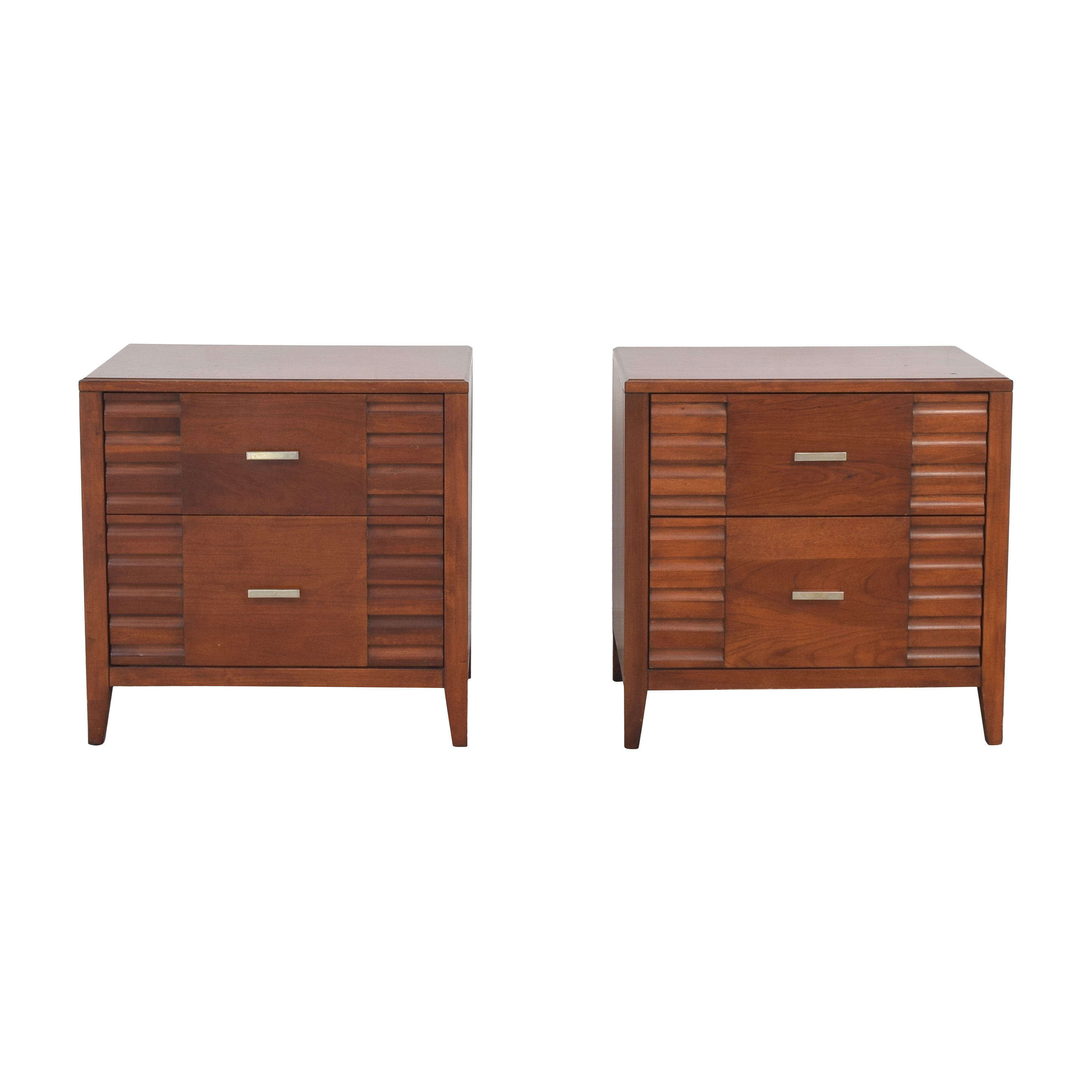 shop Raymour & Flanigan Nightstands Raymour & Flanigan