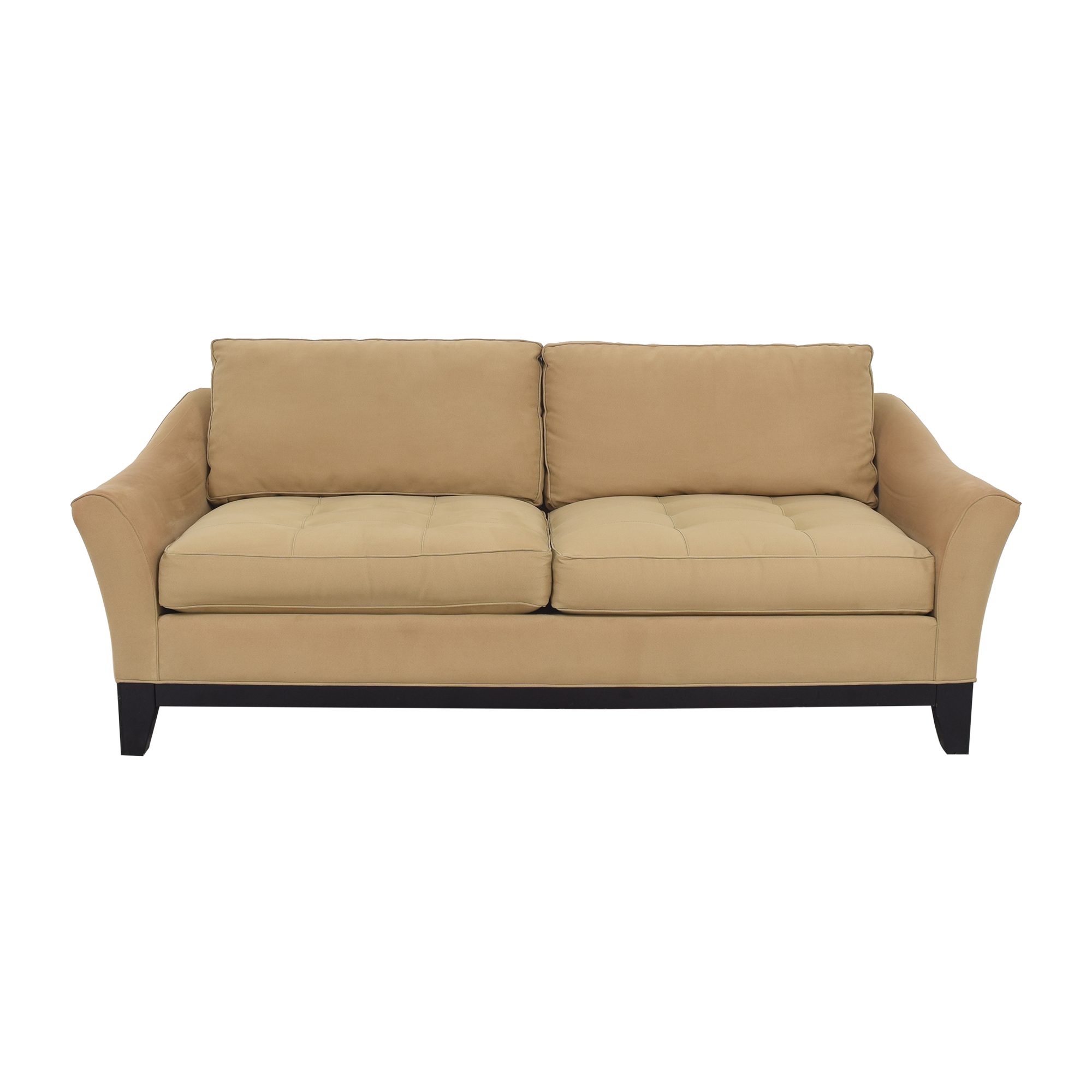 shop Raymour & Flanigan Rory Sofa Raymour & Flanigan Sofas