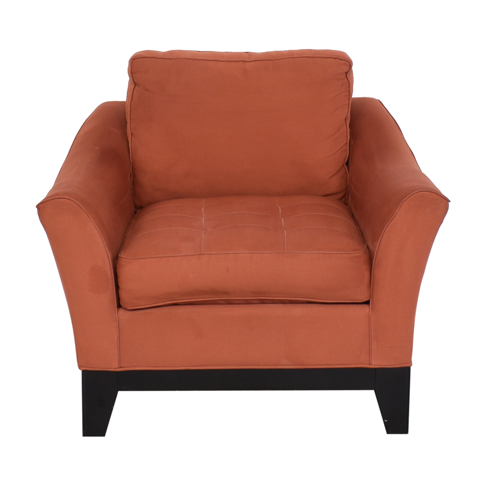 buy Raymour & Flanigan Raymour & Flanigan Rory Chair online
