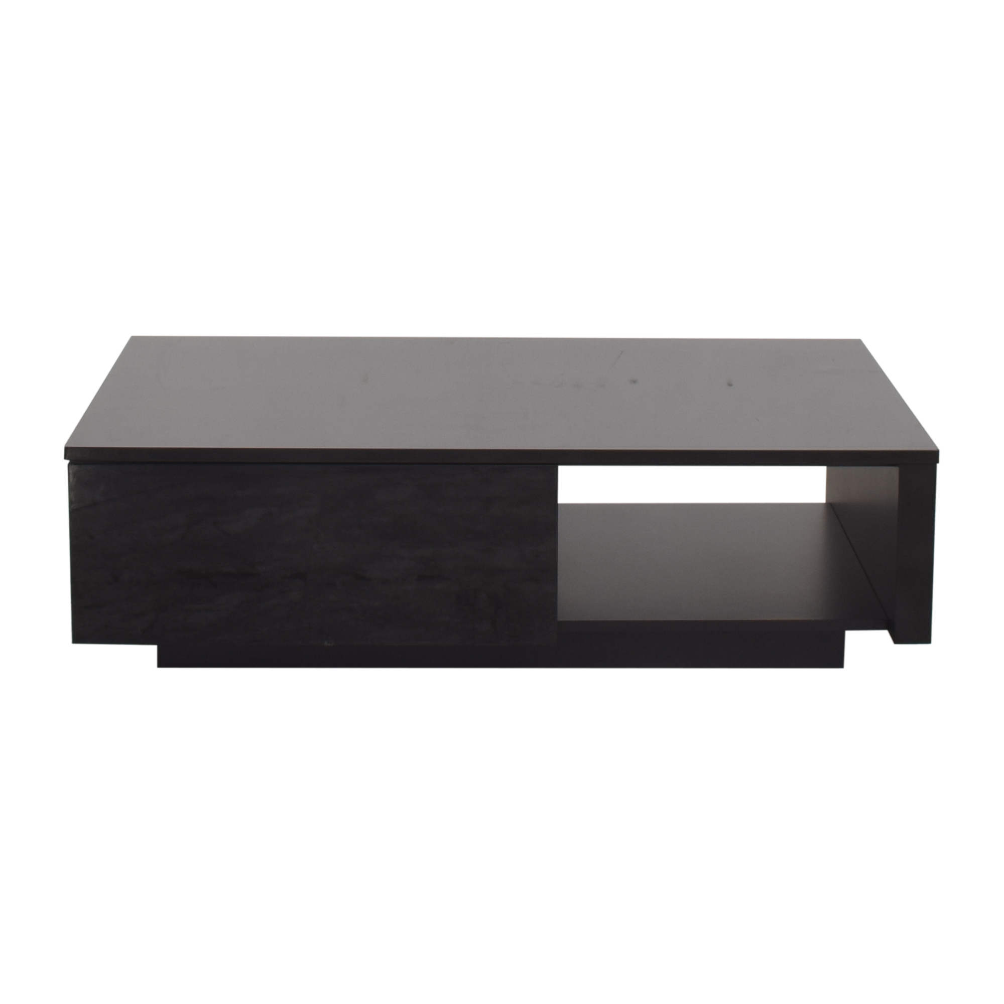Tema Temahome Axis Coffee Table nyc