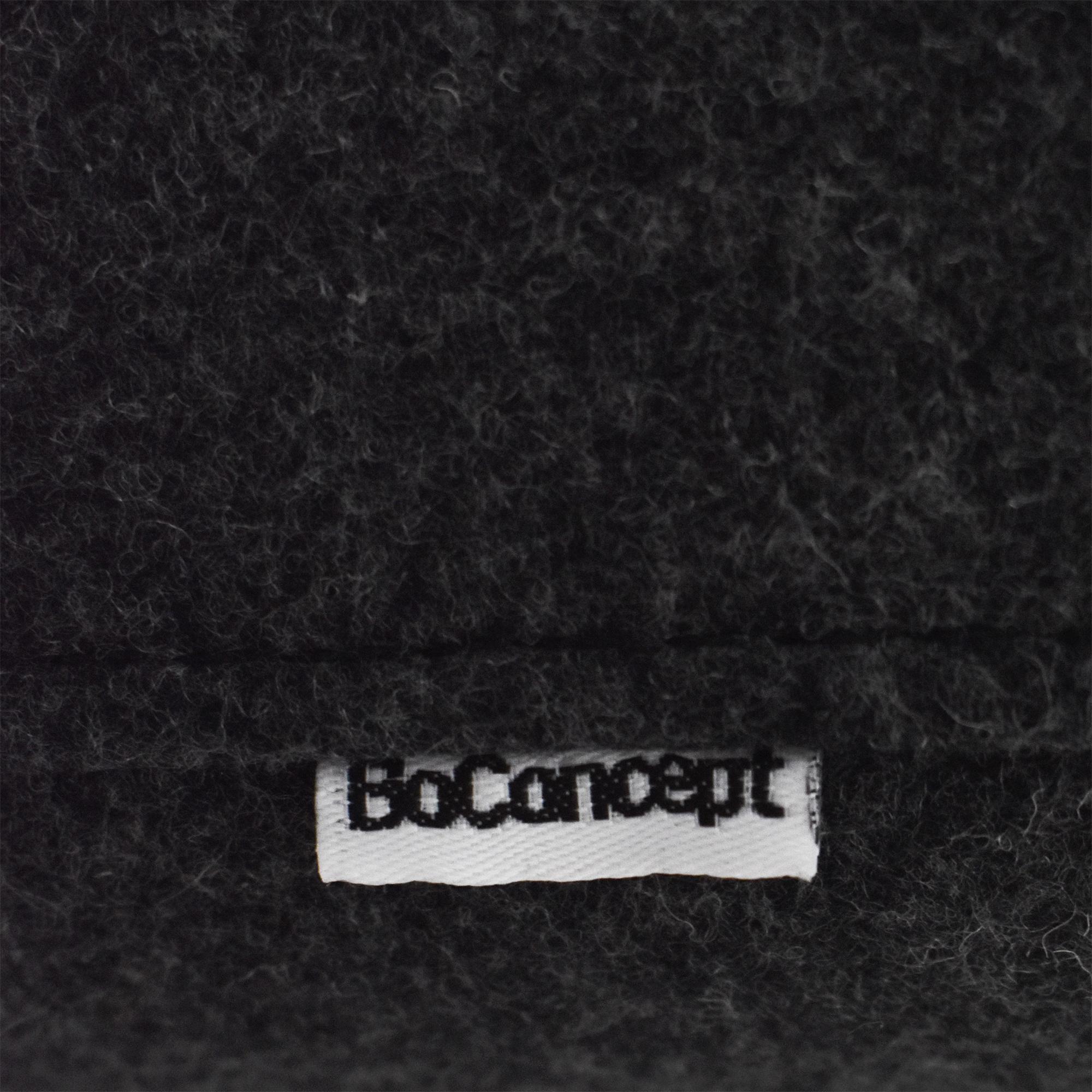 BoConcept Bo Concept Indivi Couch Sofas