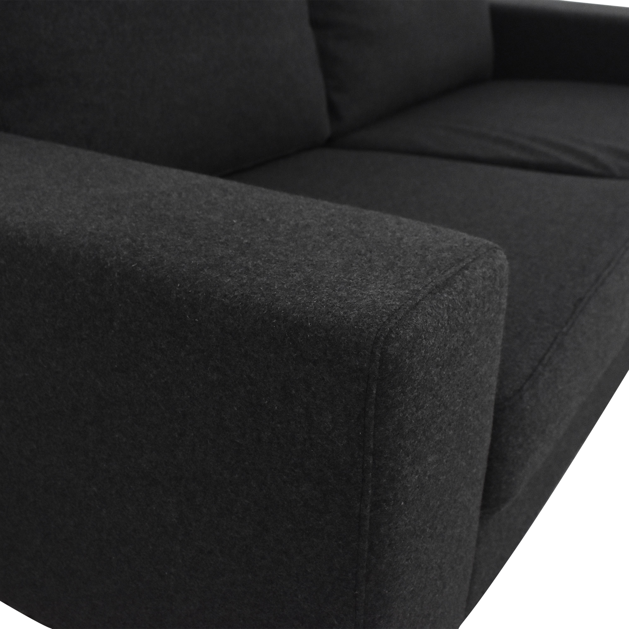buy Bo Concept Indivi Couch BoConcept Classic Sofas