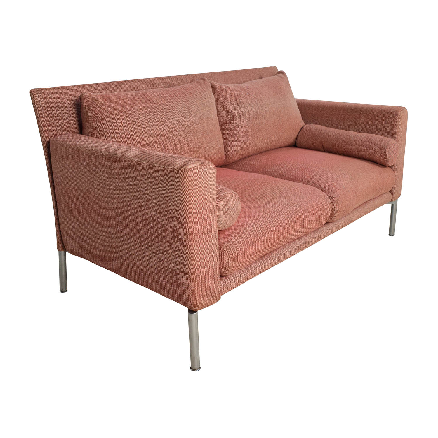 Remarkable 90 Off Walter Knoll Walter Knoll Jason 390 Convertible Covertible Sofa Sofas Unemploymentrelief Wooden Chair Designs For Living Room Unemploymentrelieforg
