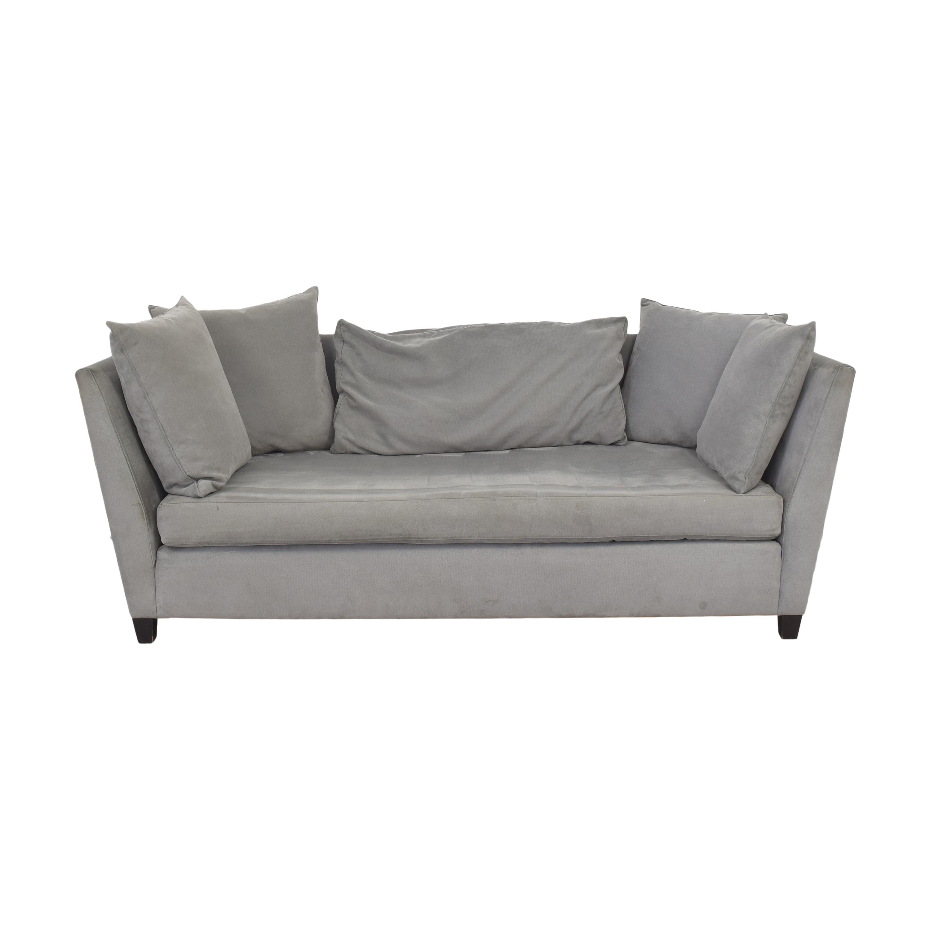 buy Cisco Brothers Seda Sofa Cisco Brothers Sofas