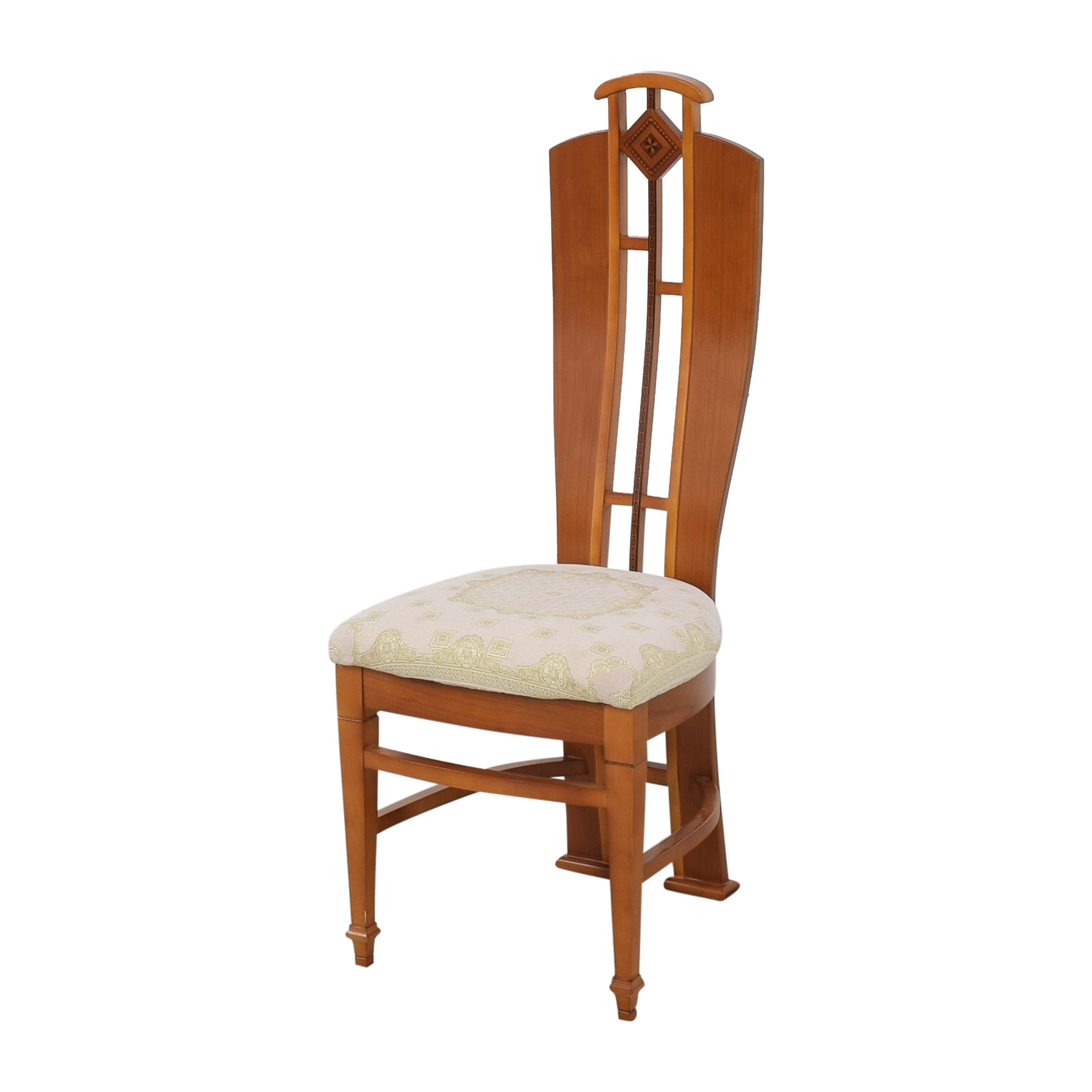 World Of Decor Dining Chairs for sale