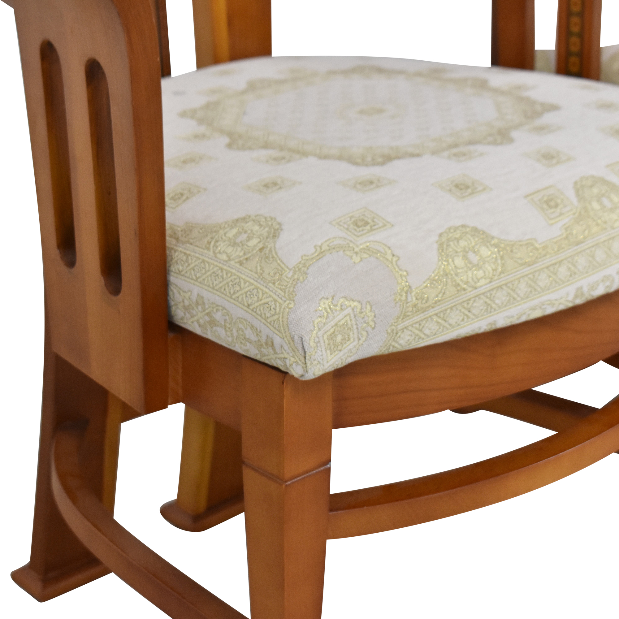 shop World Of Decor Dining Chairs  Chairs