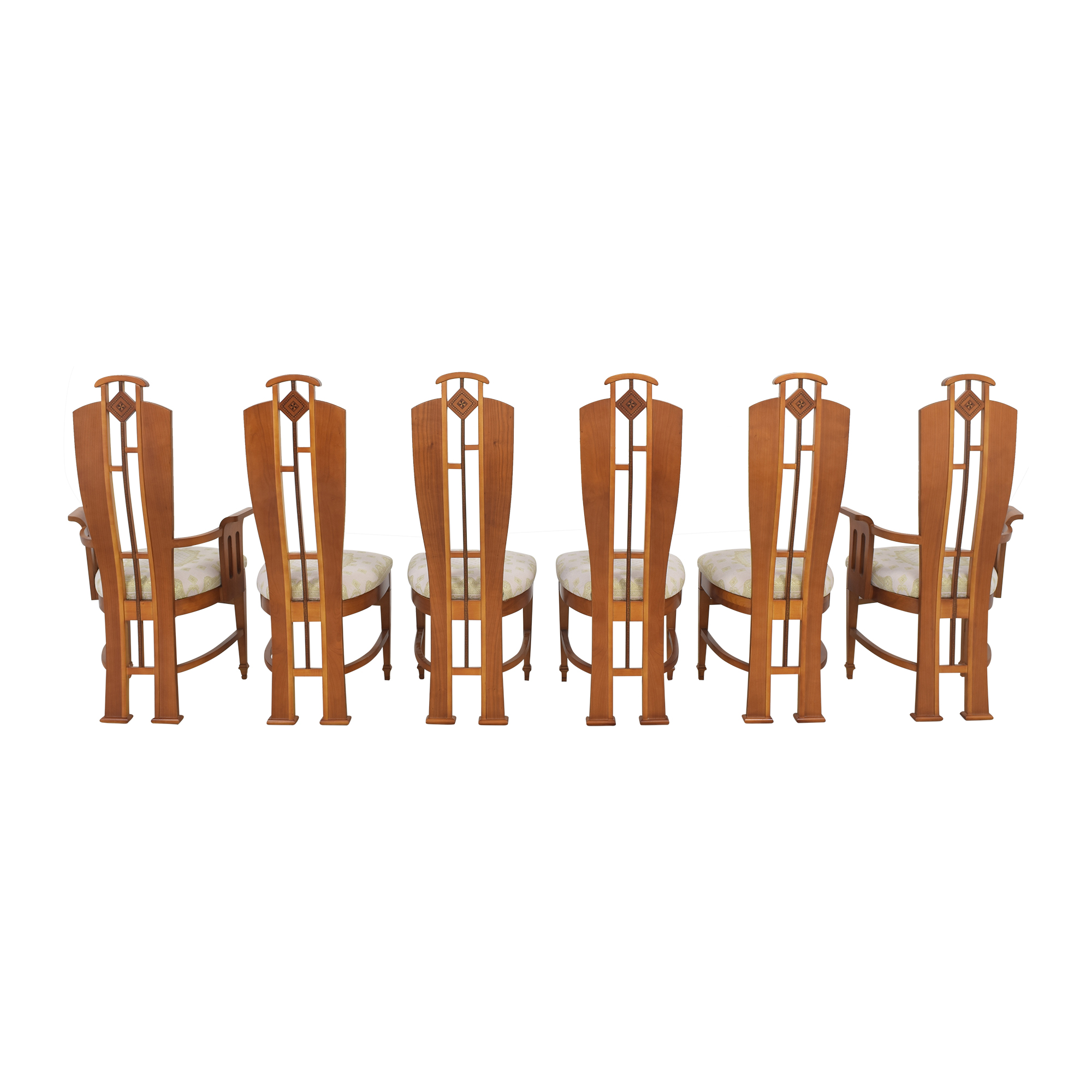 World Of Decor Dining Chairs sale
