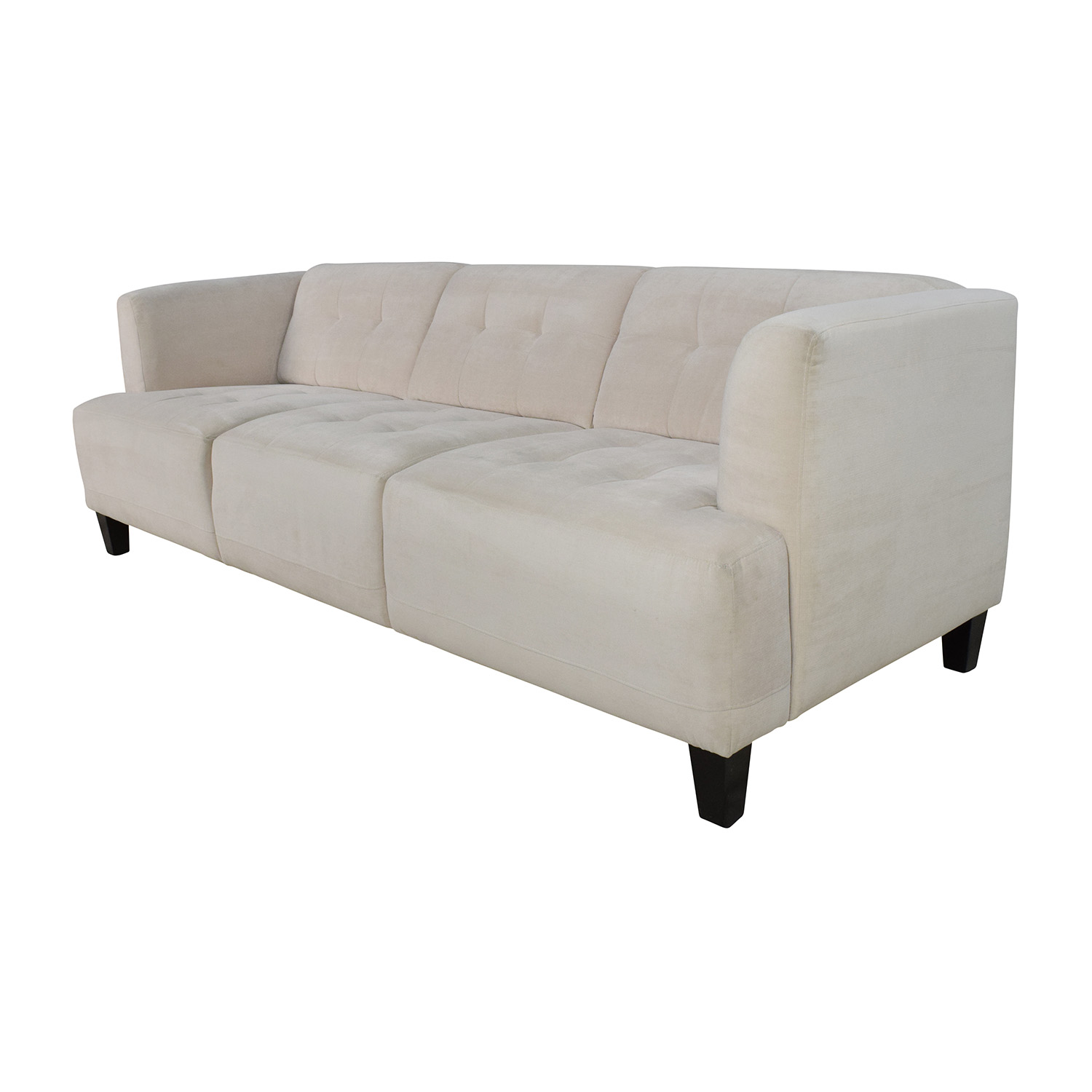 Alessia sofa bed refil sofa for Alessia leather chaise
