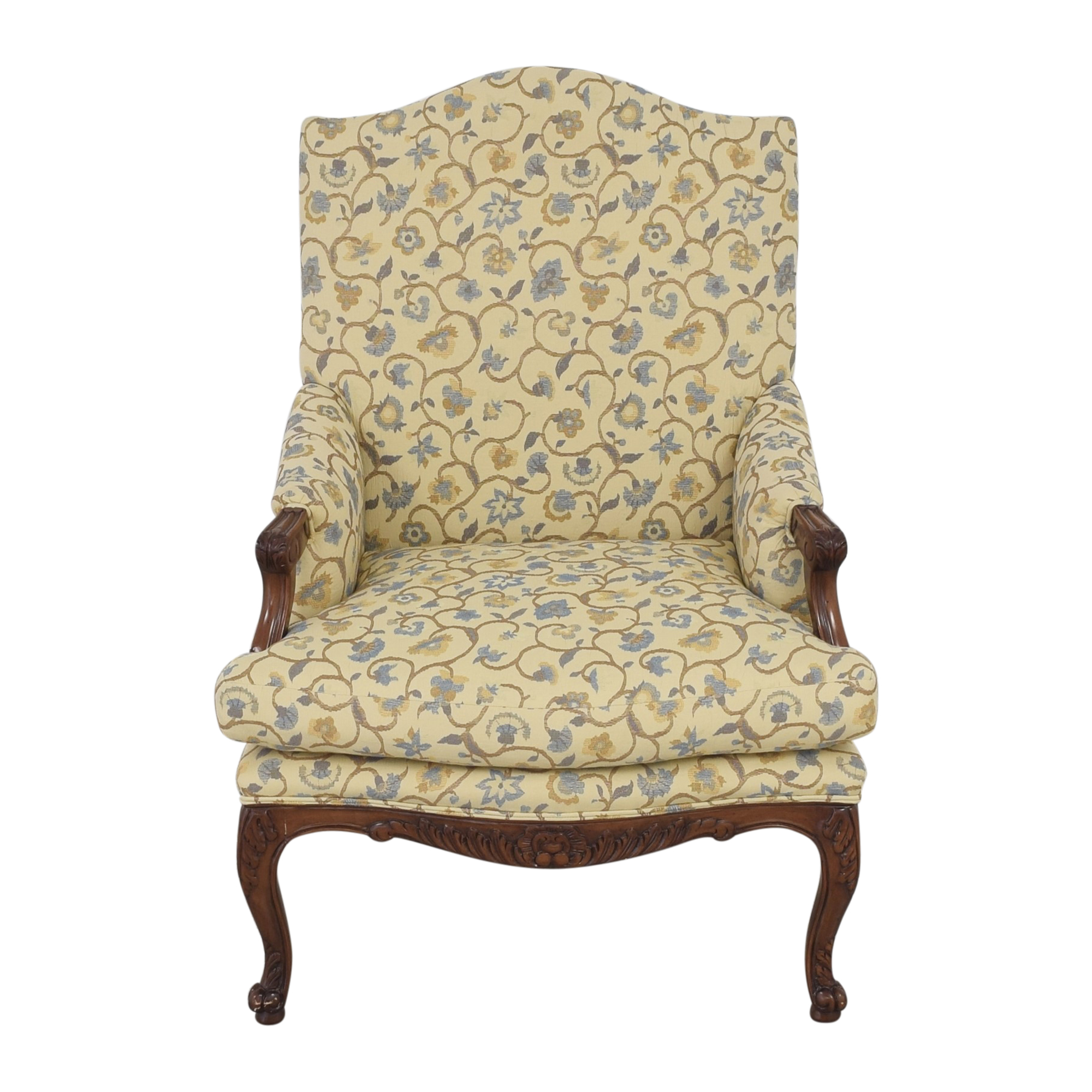 Kravet Kravet Upholstered Chair nyc