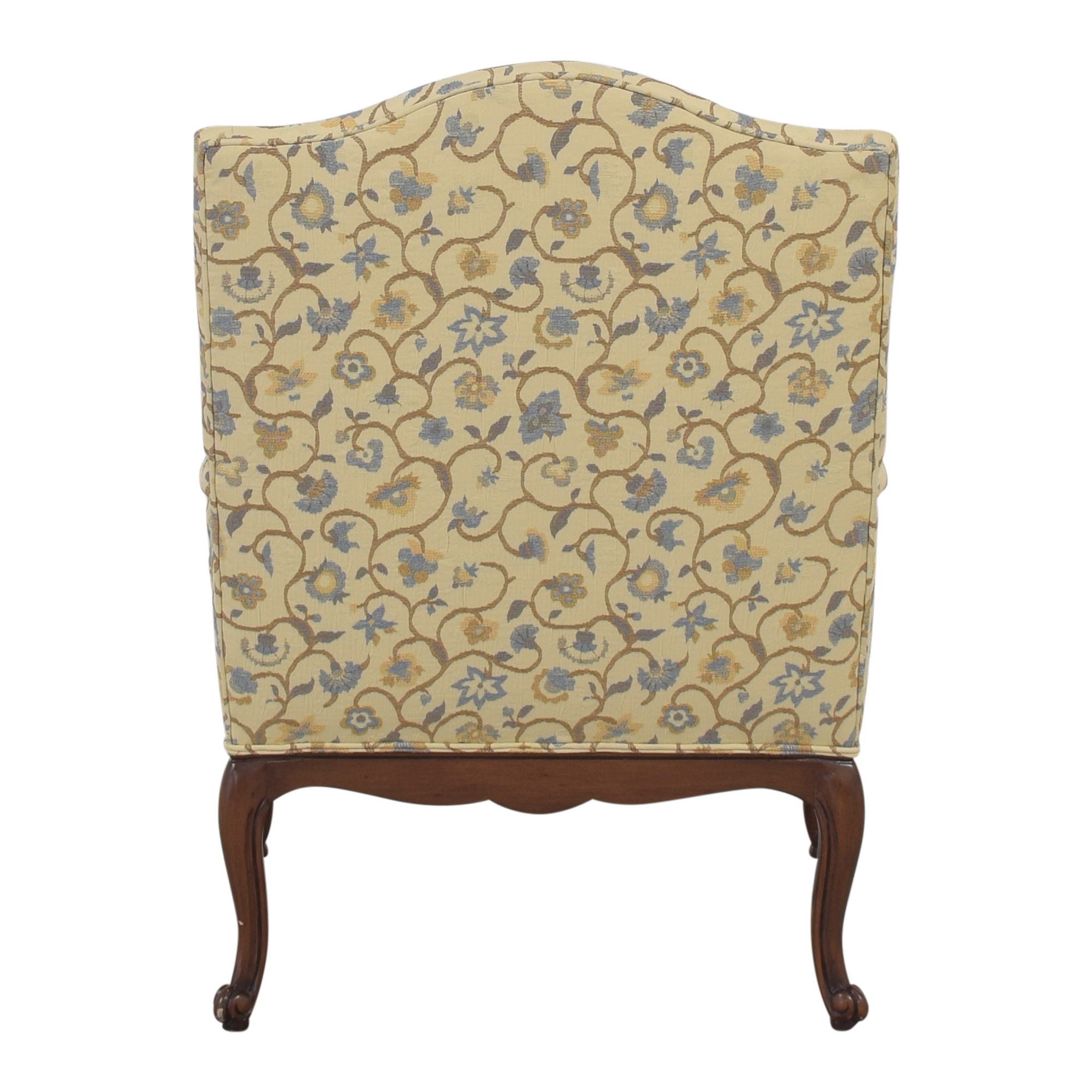 buy Kravet Upholstered Chair Kravet Accent Chairs