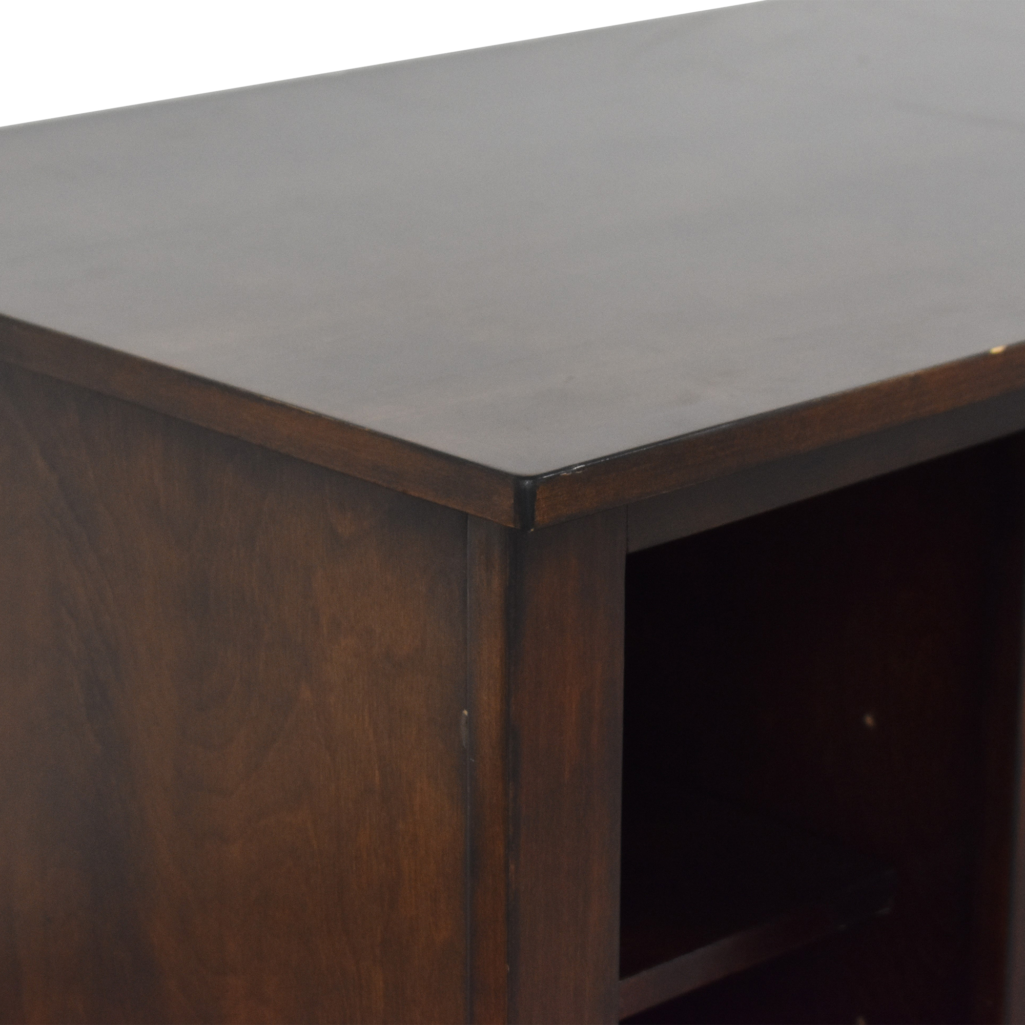 Ashley Furniture Signature Design Media Console sale
