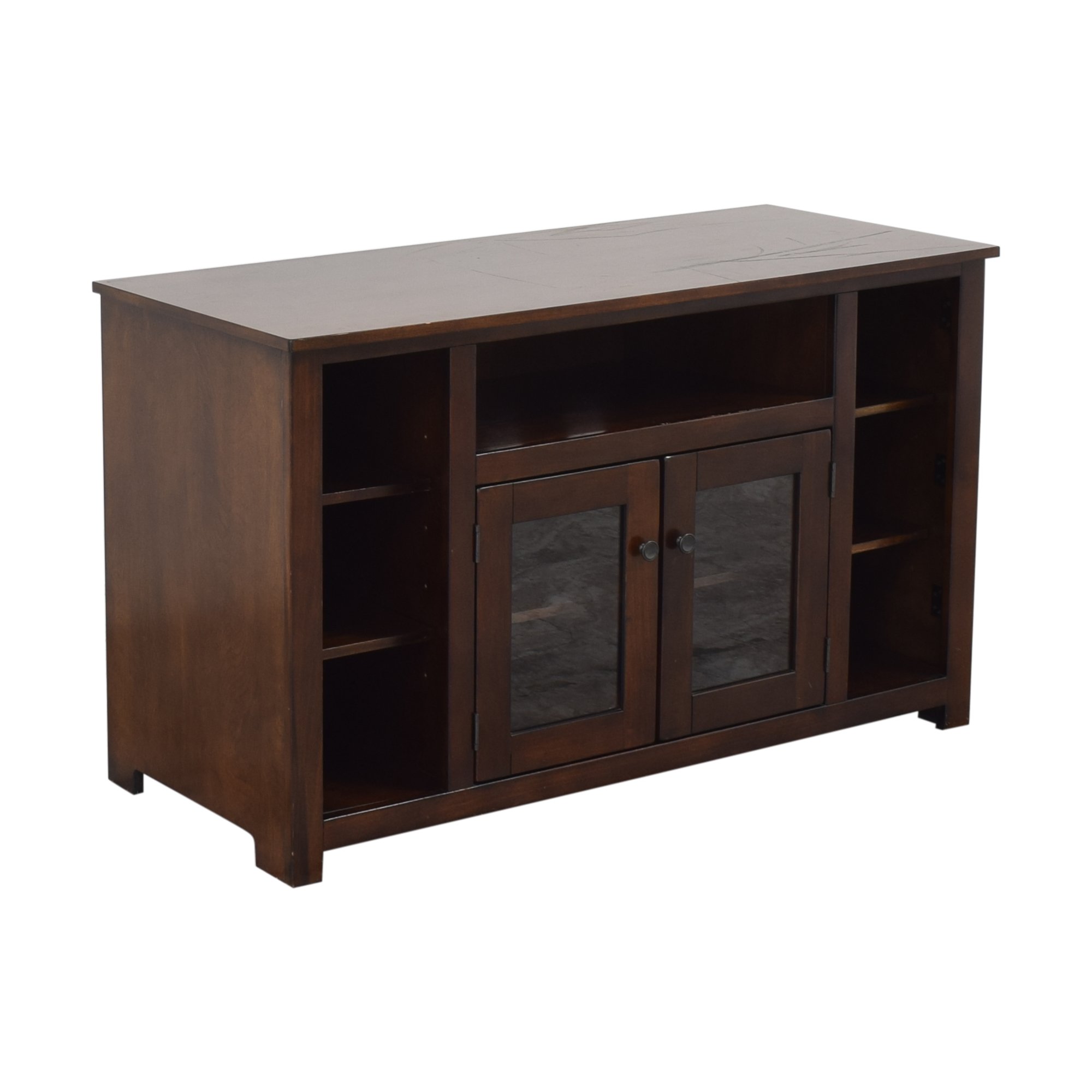 Ashley Furniture Ashley Furniture Signature Design Media Console