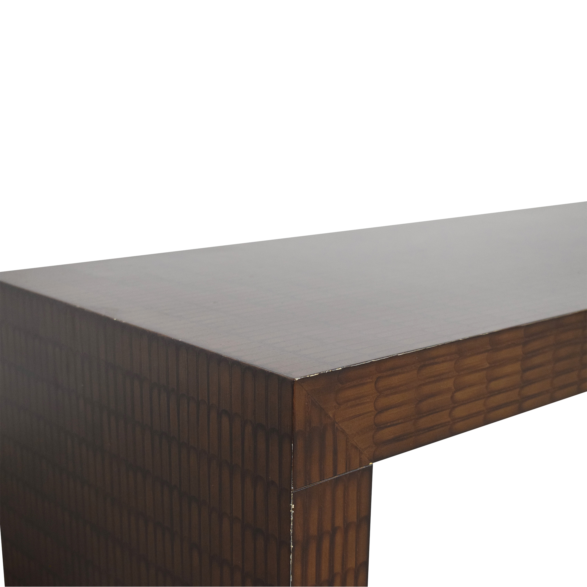 Baker Furniture Coffee Table / Tables