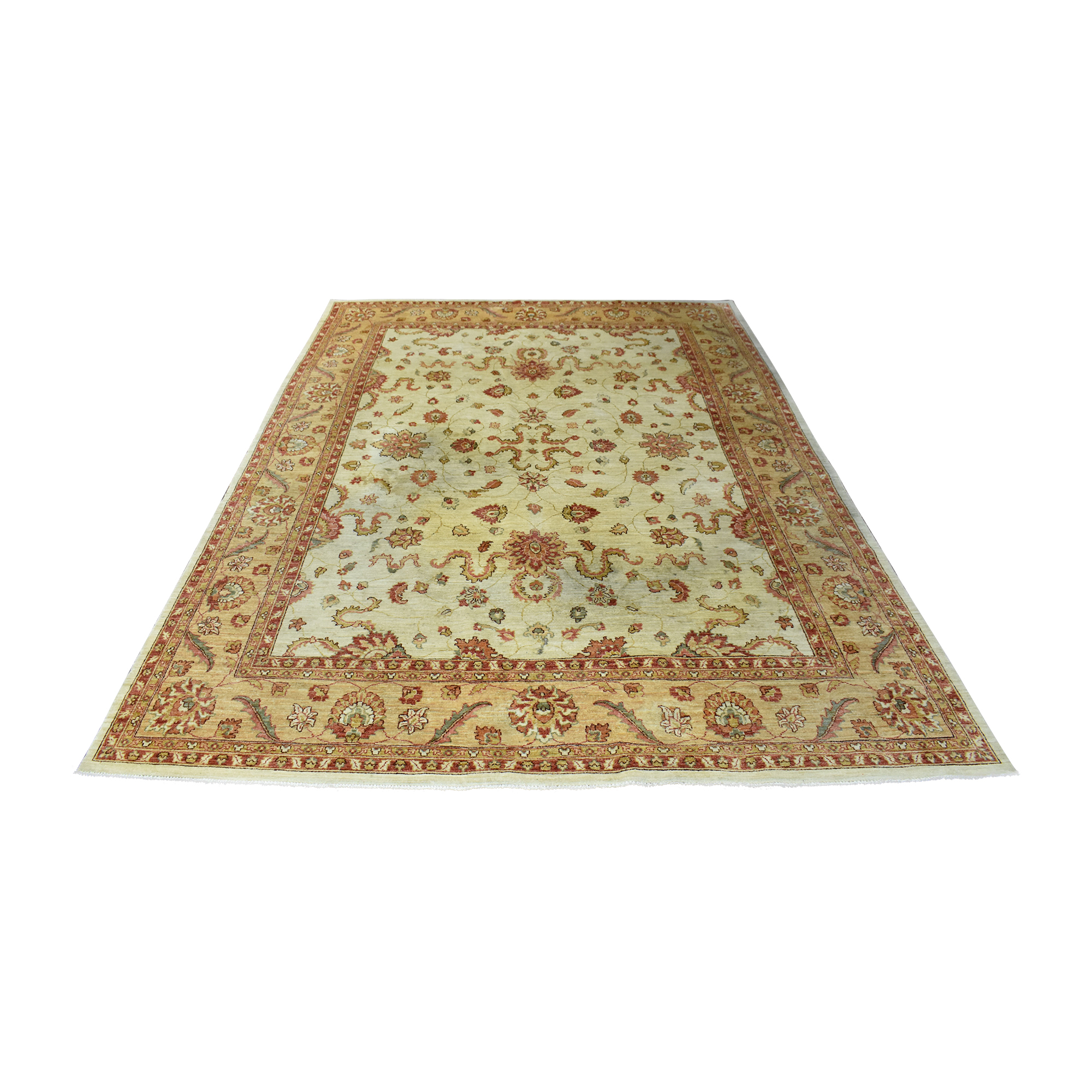 shop Sultankoy Sultankoy Turkish Area Rug online