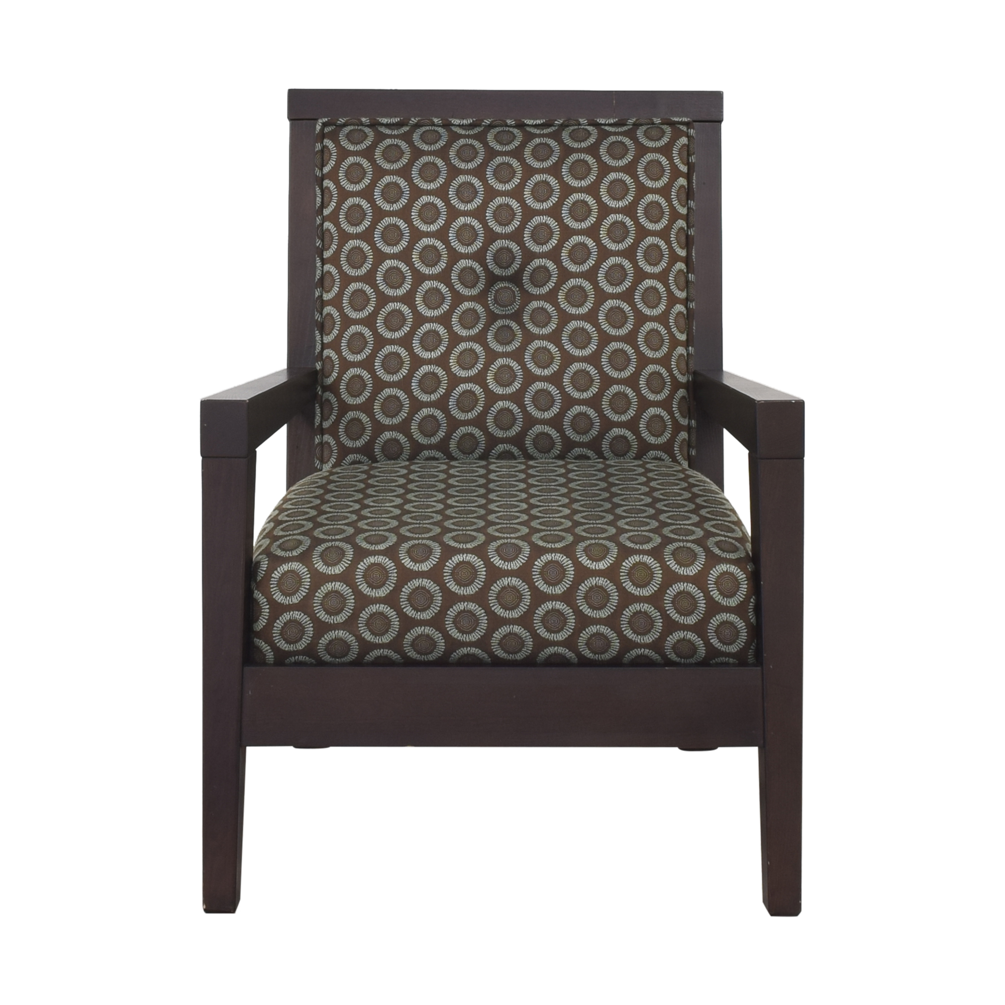 buy Najarian Furniture Co Accent Chair Najarian Furniture Chairs