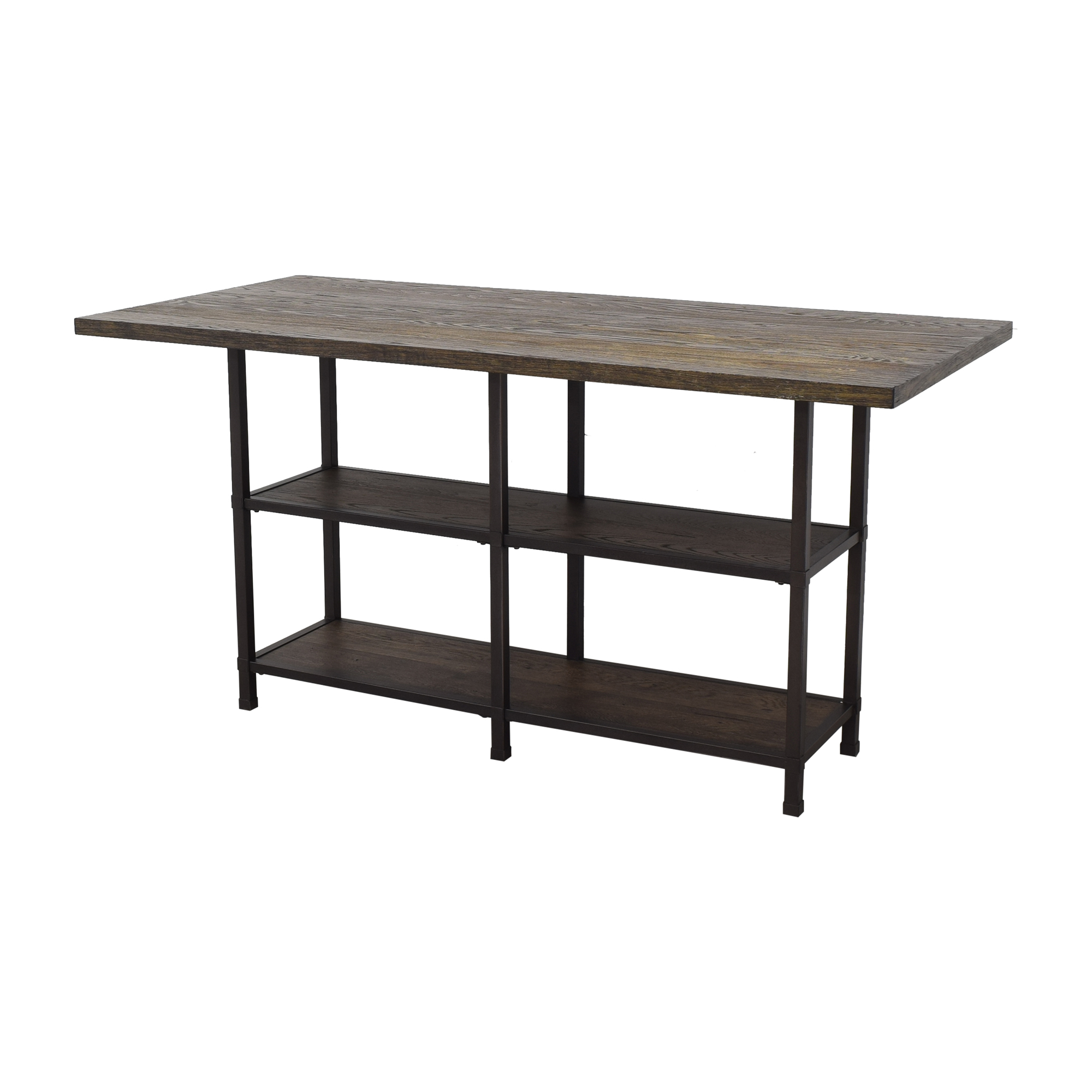 shop Wayfair Greyleigh Cairo Dining Table Wayfair Tables
