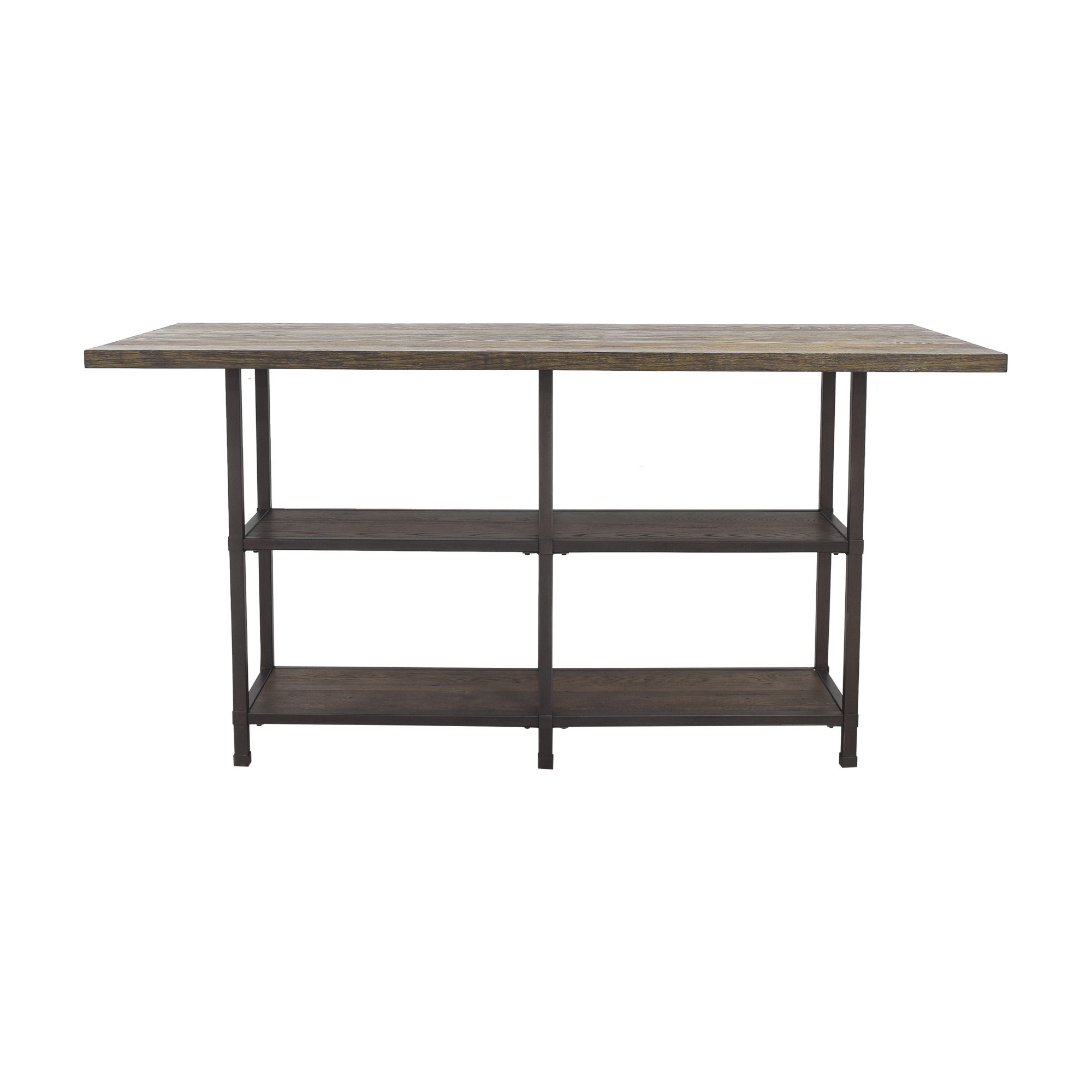 Wayfair Wayfair Greyleigh Cairo Dining Table coupon