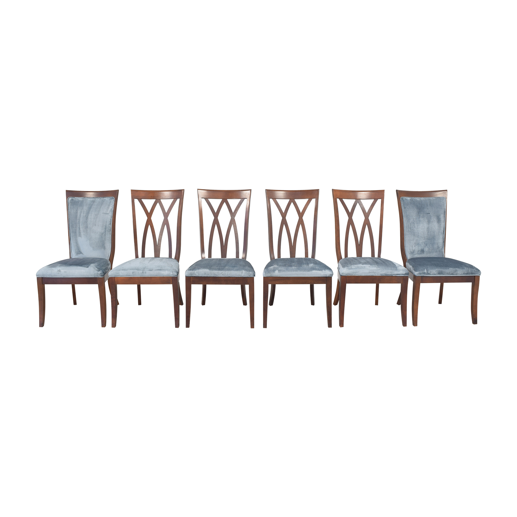 Stanley Furniture Stanley Dining Chairs price
