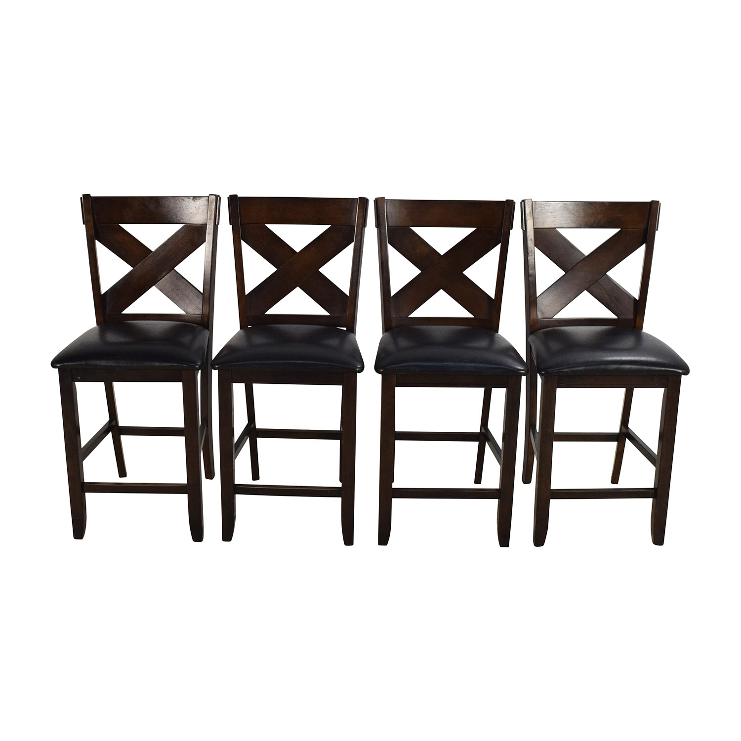 Bobs X Factor Dining Set : mpfmpf.com Almirah, Beds ...