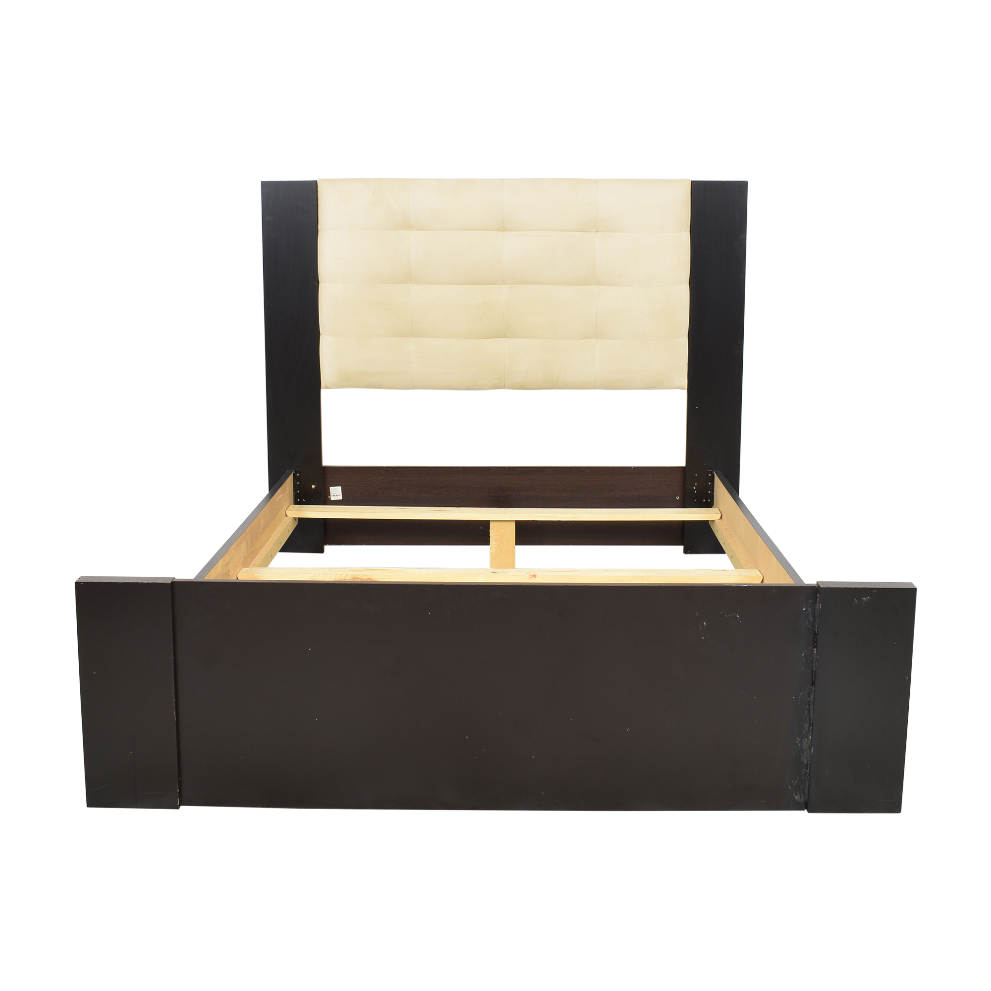 buy Palliser Palliser Queen Panel Bed online