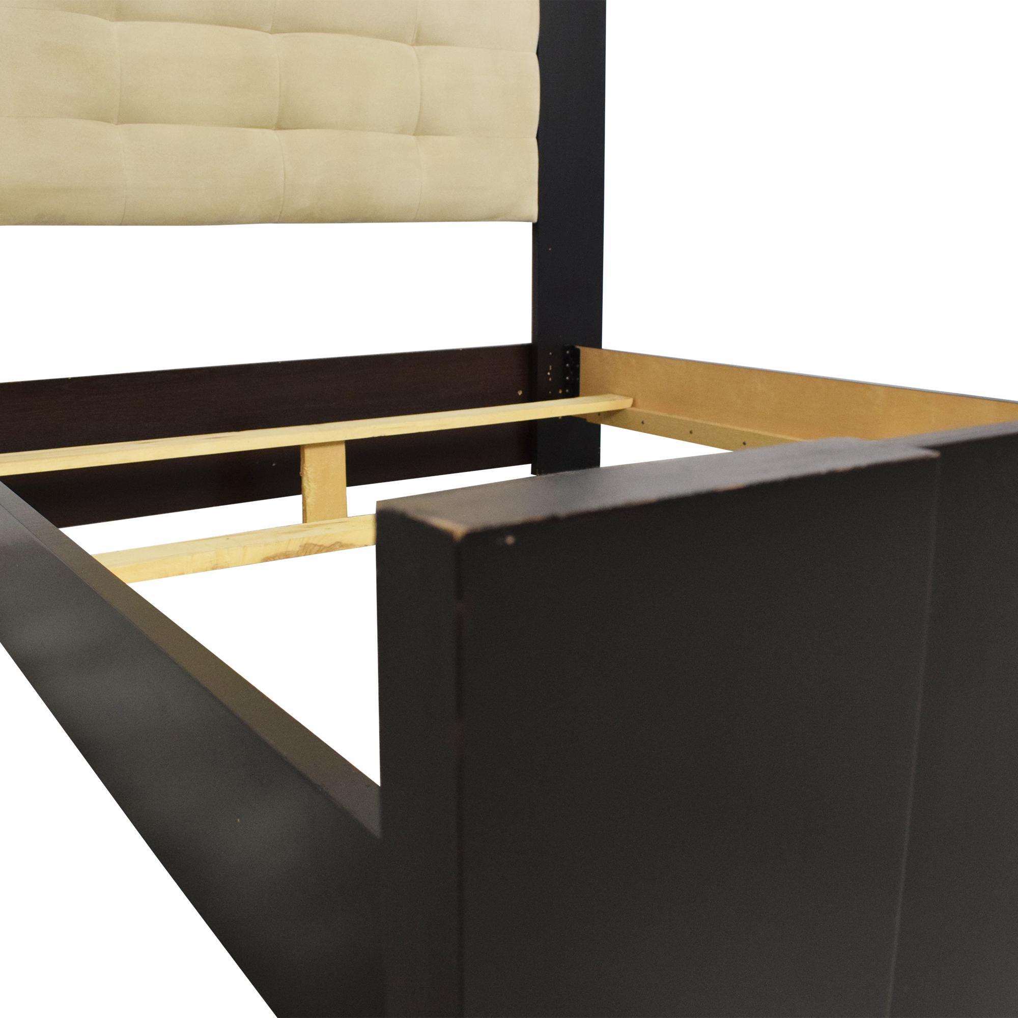 Palliser Palliser Queen Panel Bed discount
