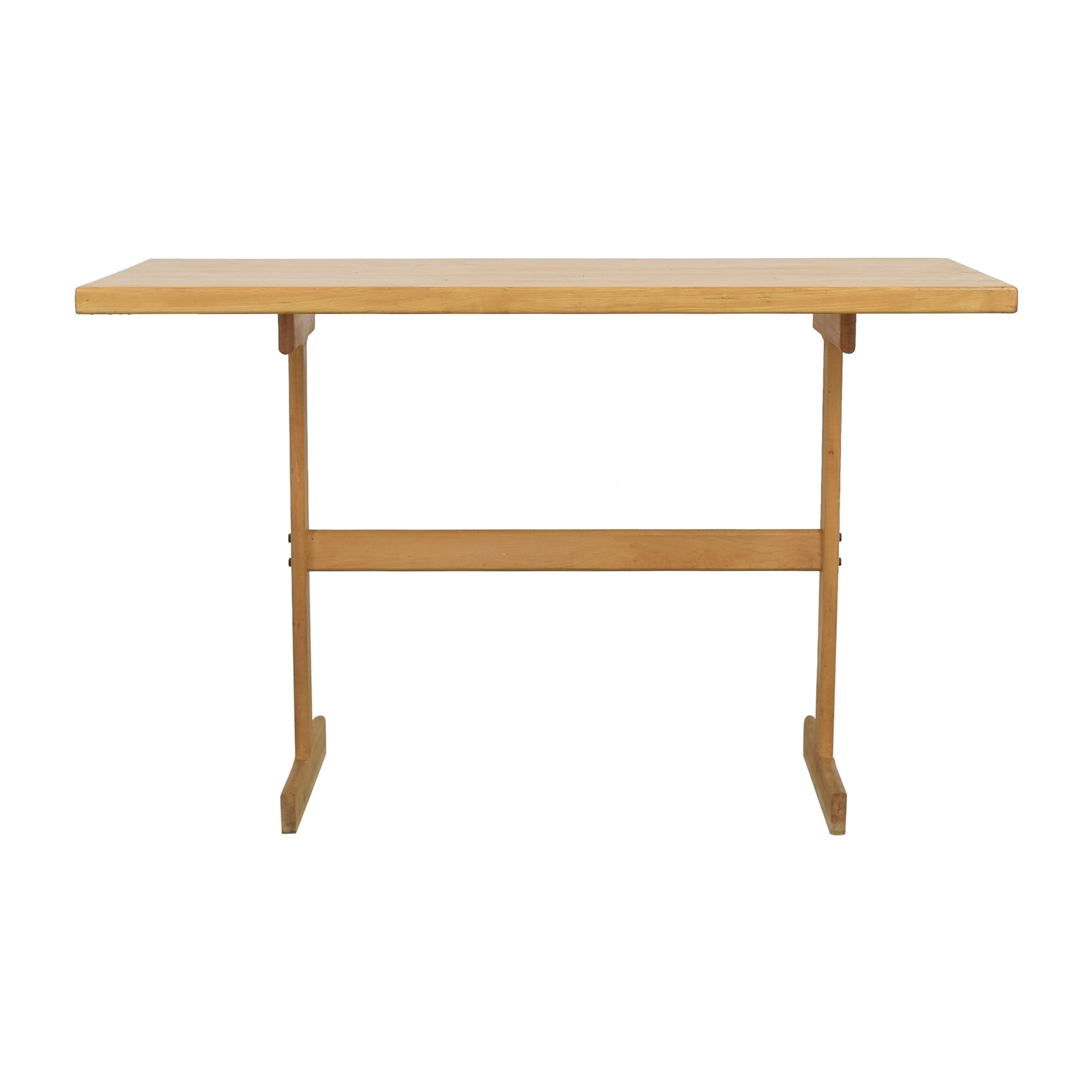 buy  Counter Height Table online