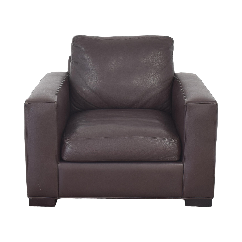 Room & Board Room & Board Ian Chair discount