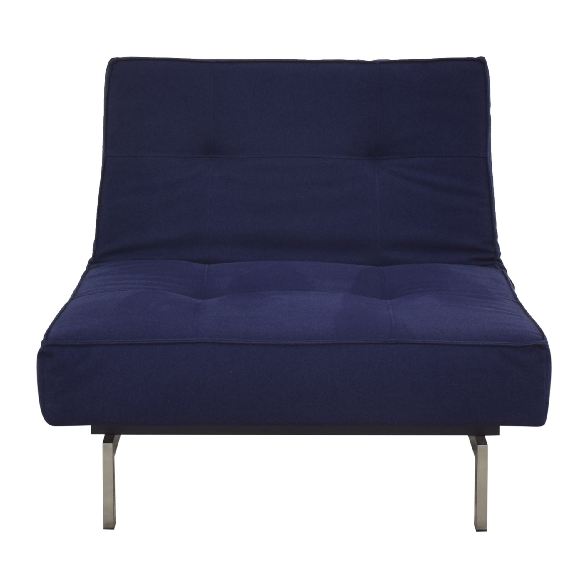 ABC Carpet & Home ABC Carpet & Home Convertible Lounge Chair ct