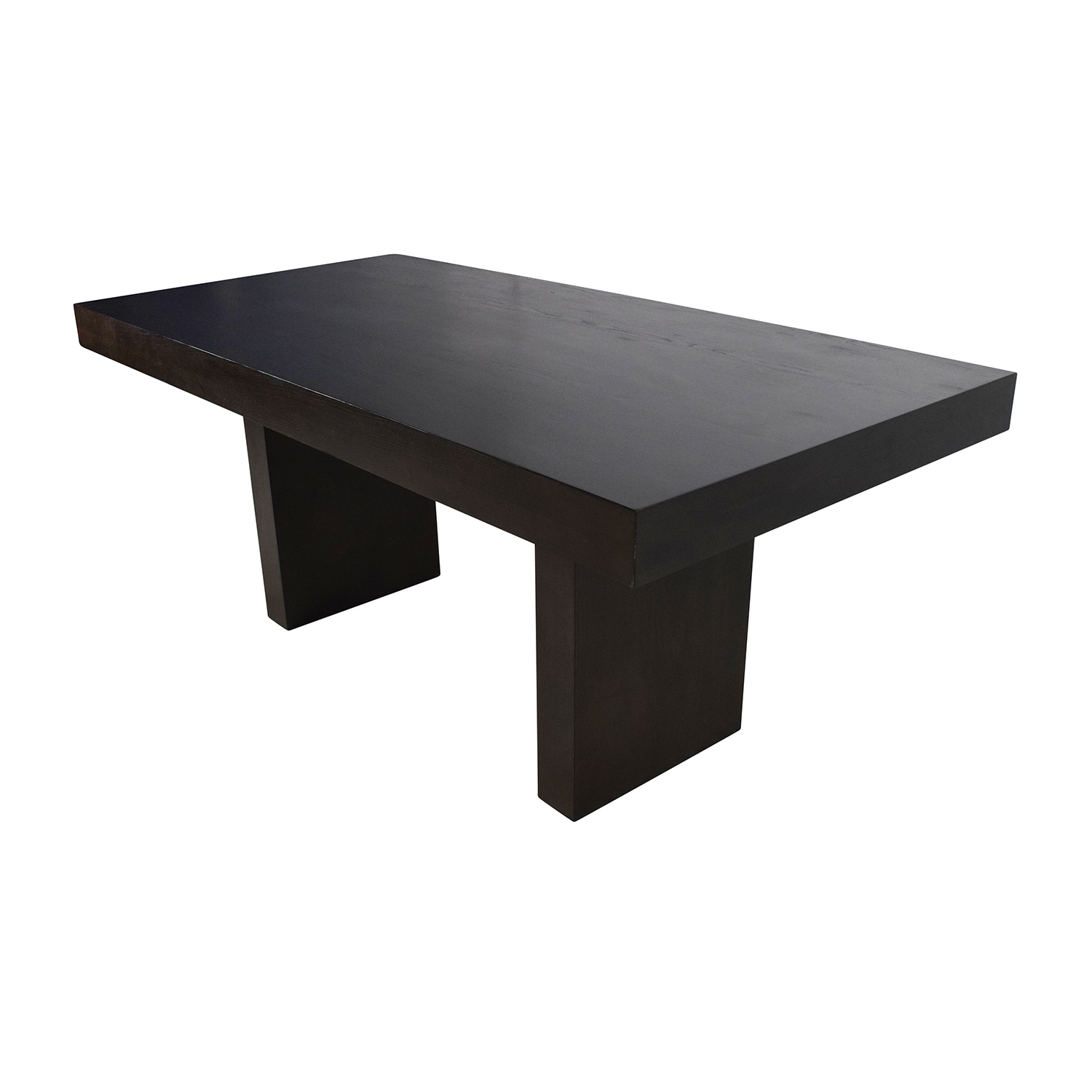 West Elm West Elm Alexa Dining Table on sale