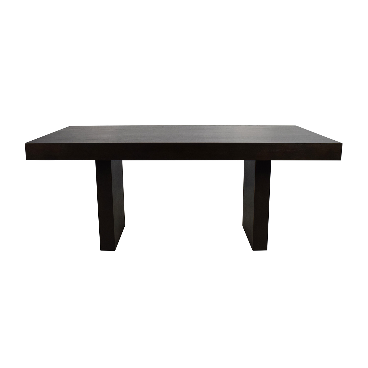 West Elm West Elm Alexa Dining Table second hand