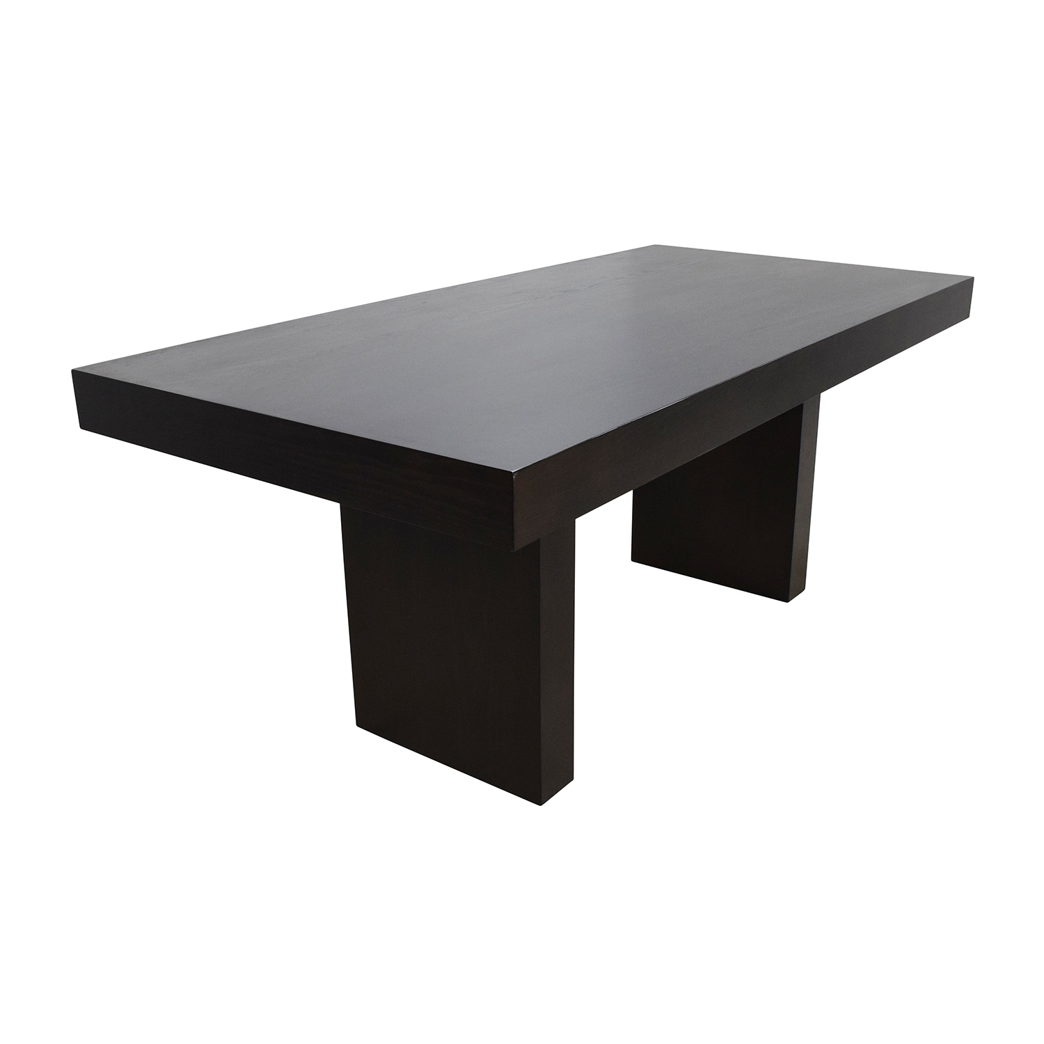... Shop West Elm Alexa Dining Table West Elm Tables ...
